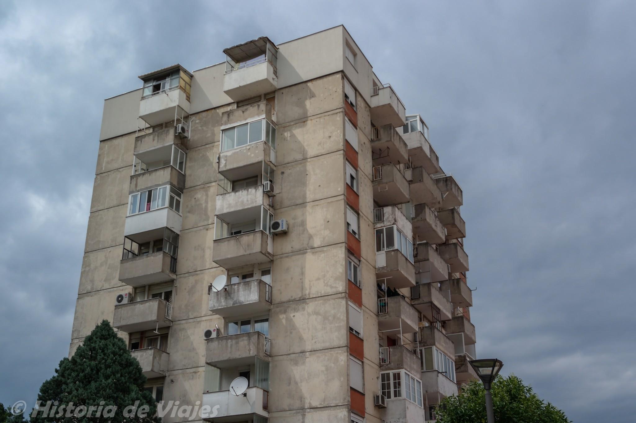Mostar_1