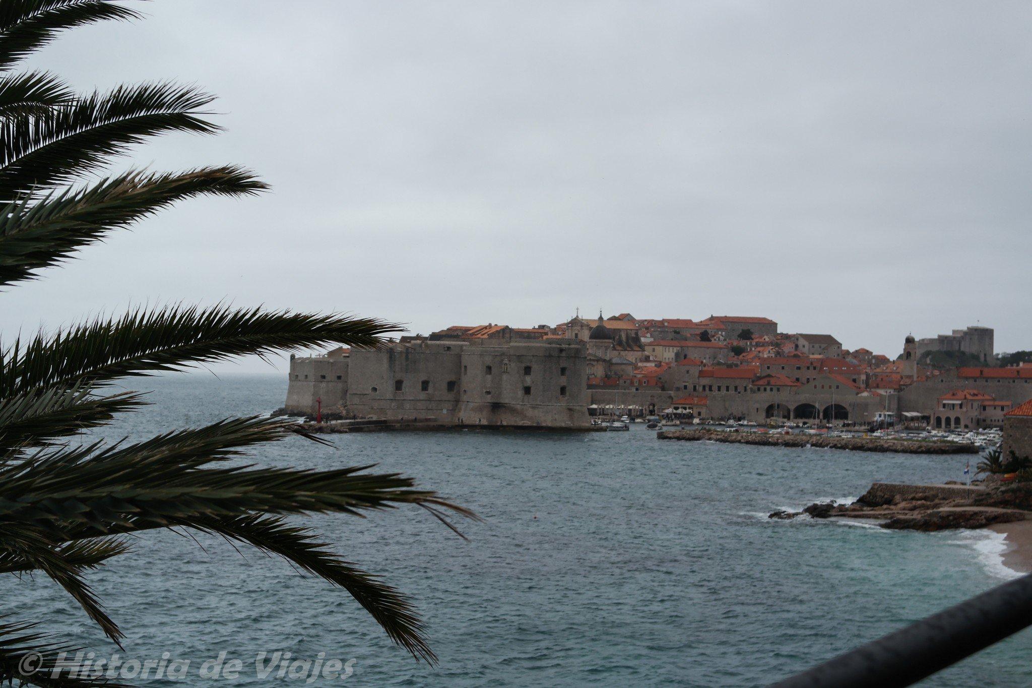 Dubrovnik_vanhakaupunki2