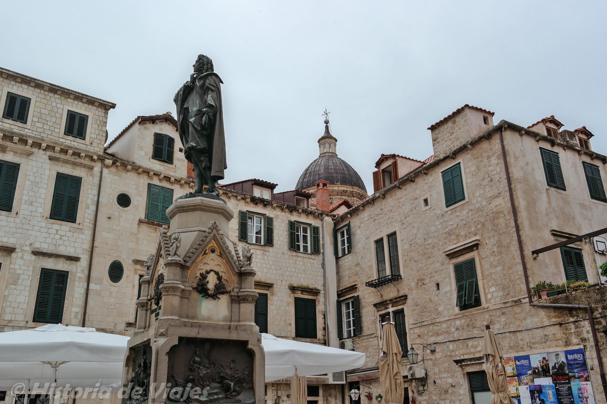 Dubrovnik_vanhakaupunki8