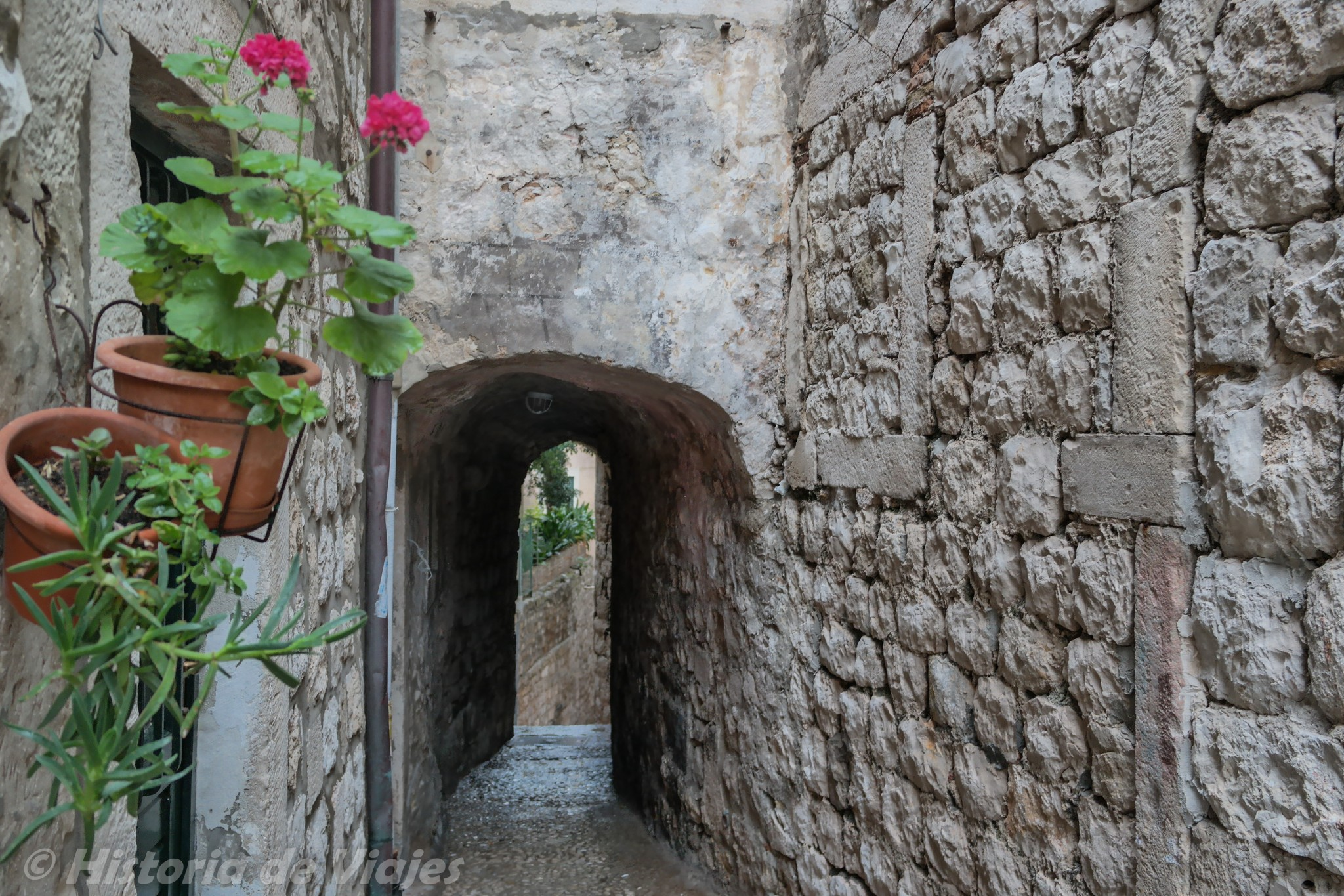 Dubrovnik_vanhakaupunki_15