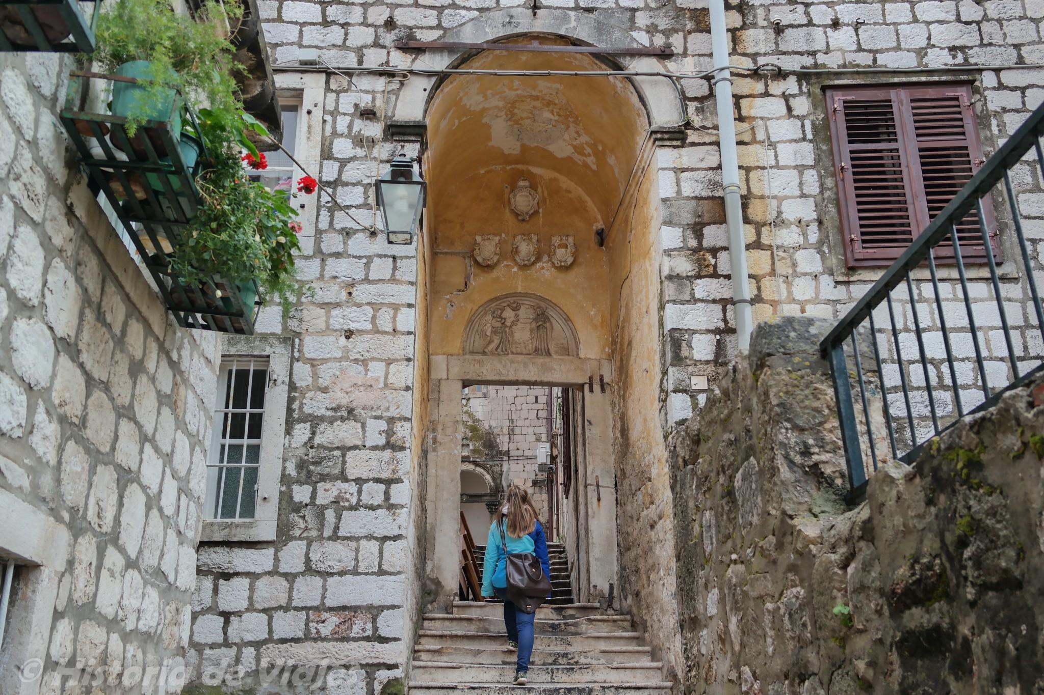 Dubrovnik_vanhakaupunki_14