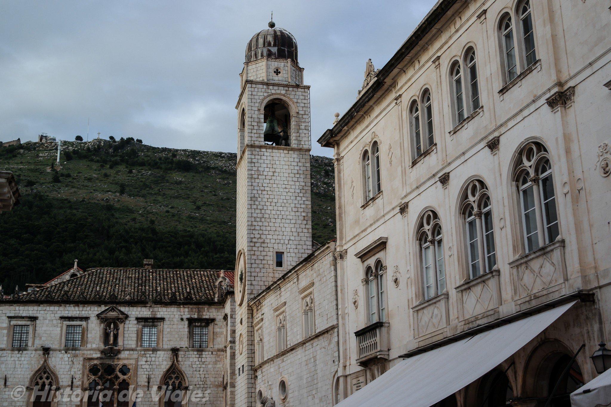 Dubrovnik_vanhakaupunki6