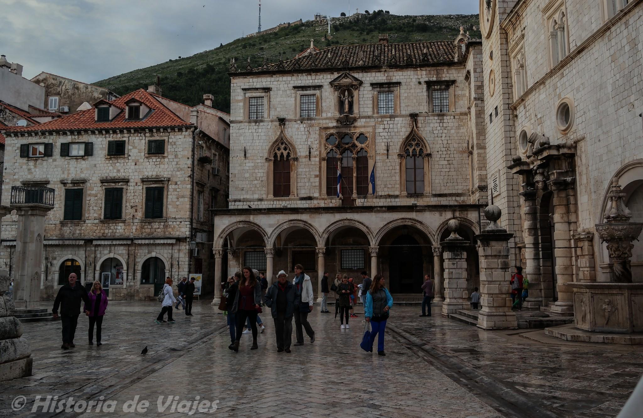 Dubrovnik_vanhakaupunki5