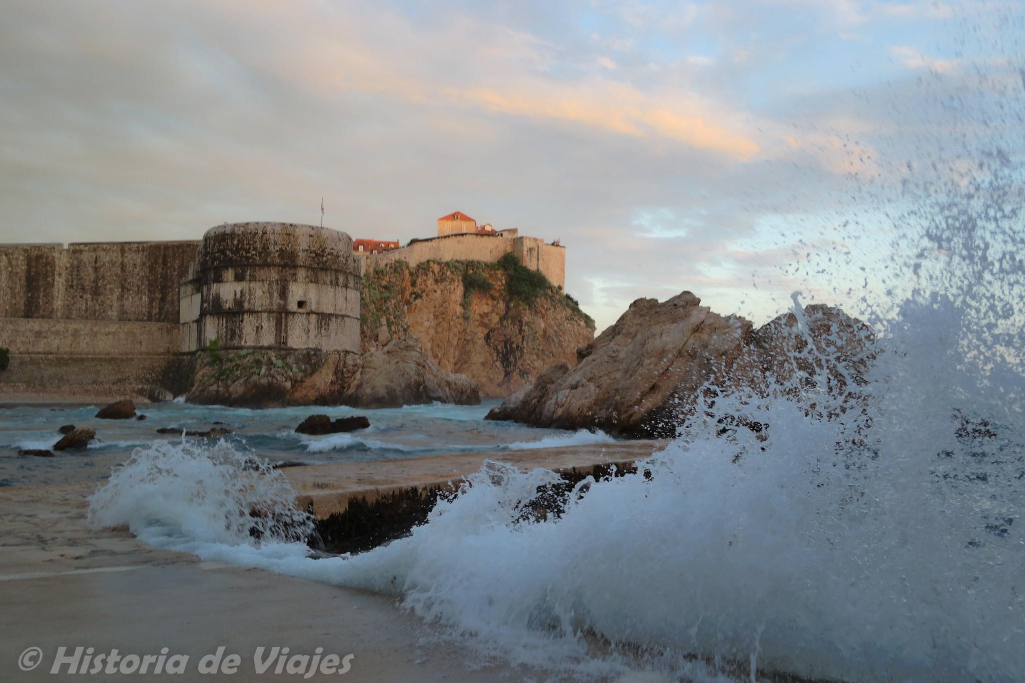 Dubrovnik_vanhakaupunki1