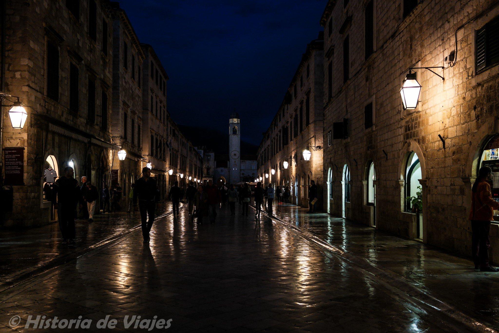 Dubrovnik_vanhakaupunki_17