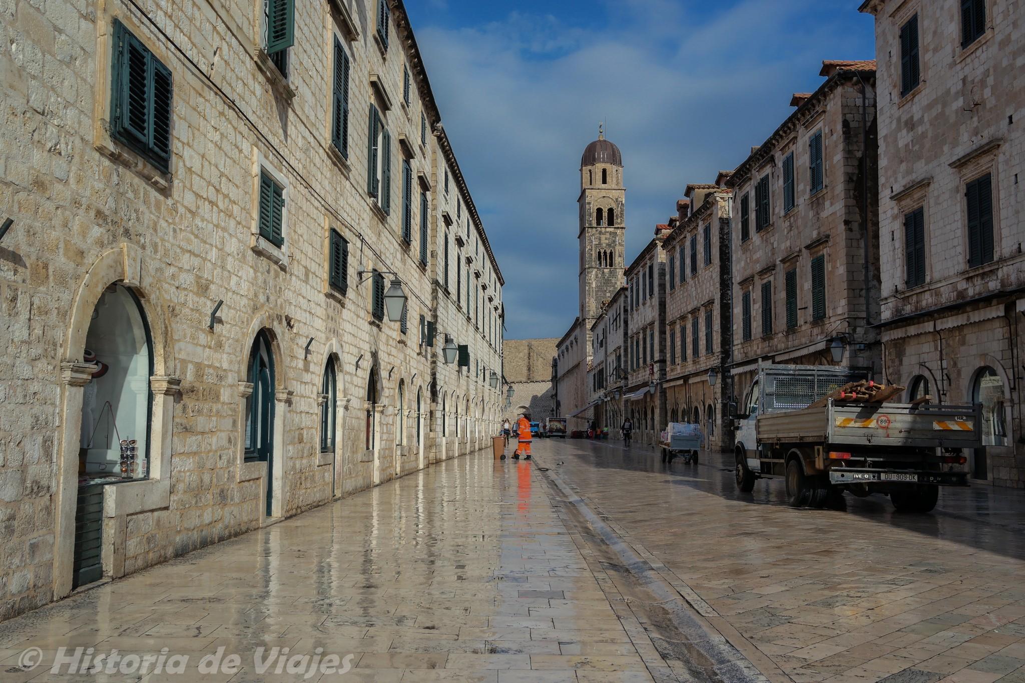 Dubrovnik_vanhakaupunki3