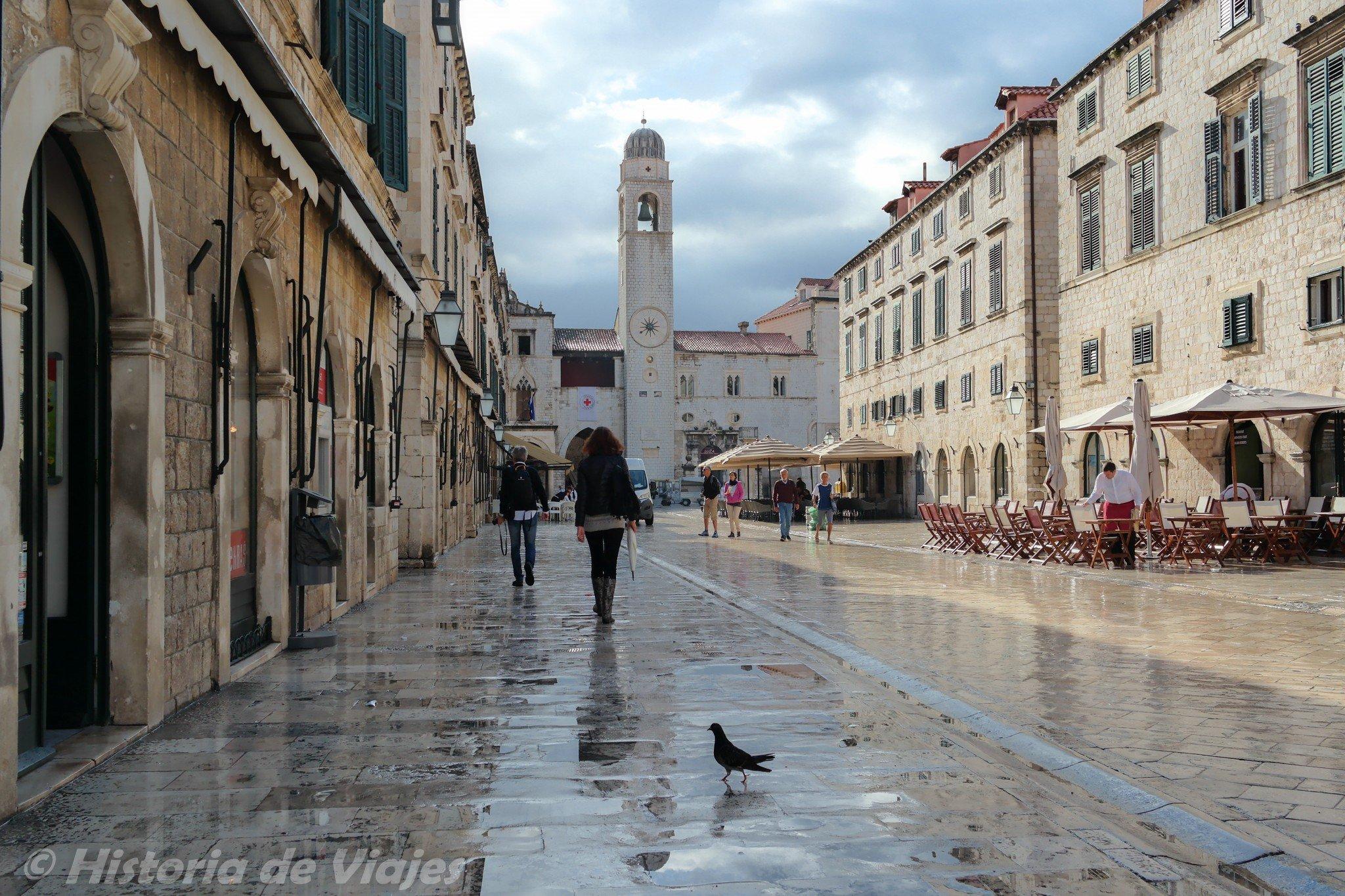 Dubrovnik_vanhakaupunki4
