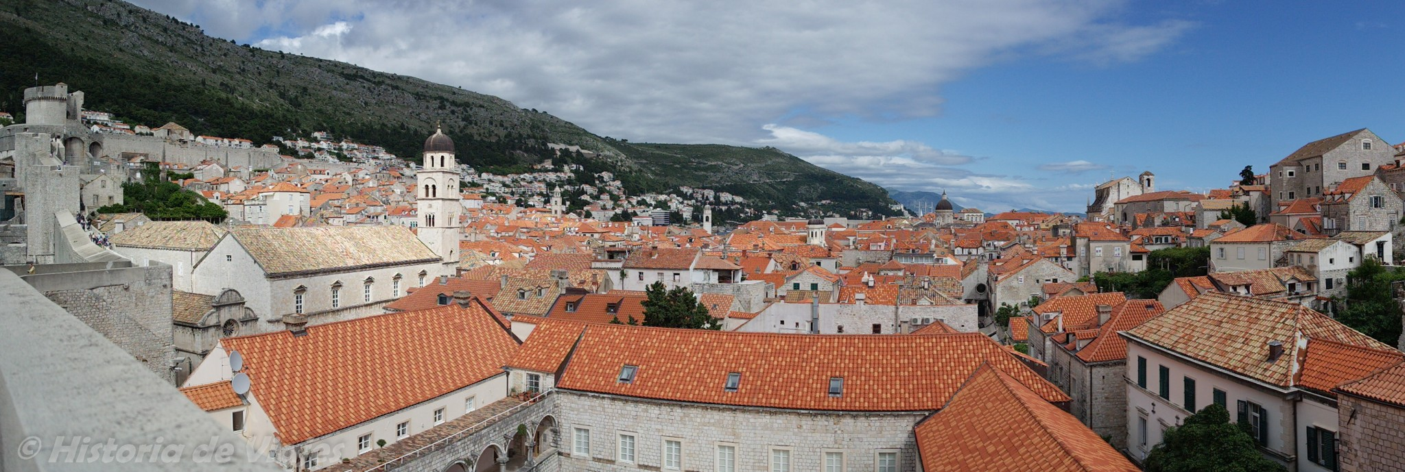 Dubrovnik_citywalls1