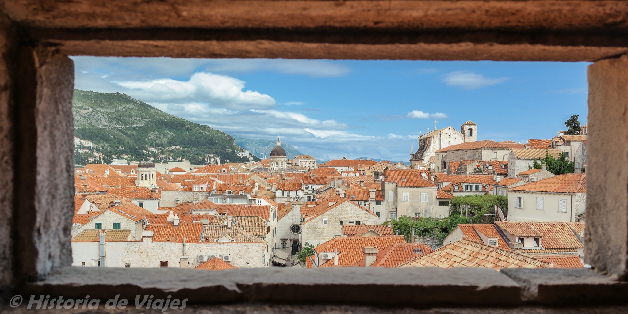 Dubrovnik_citywalls2