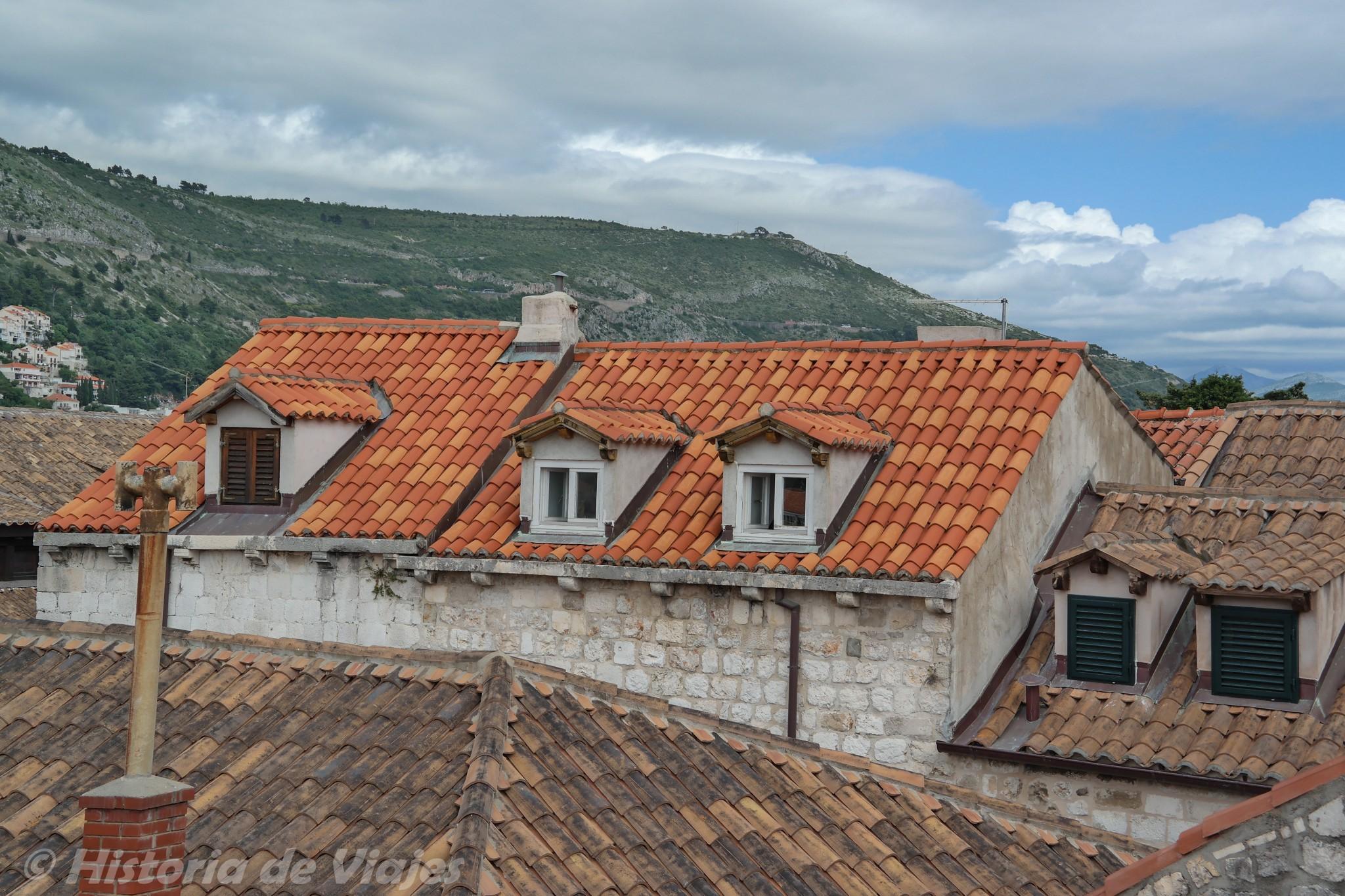 Dubrovnik_citywalls_9