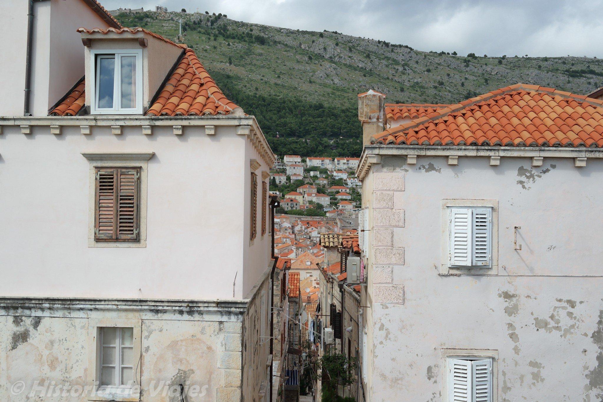 Dubrovnik_citywalls_10