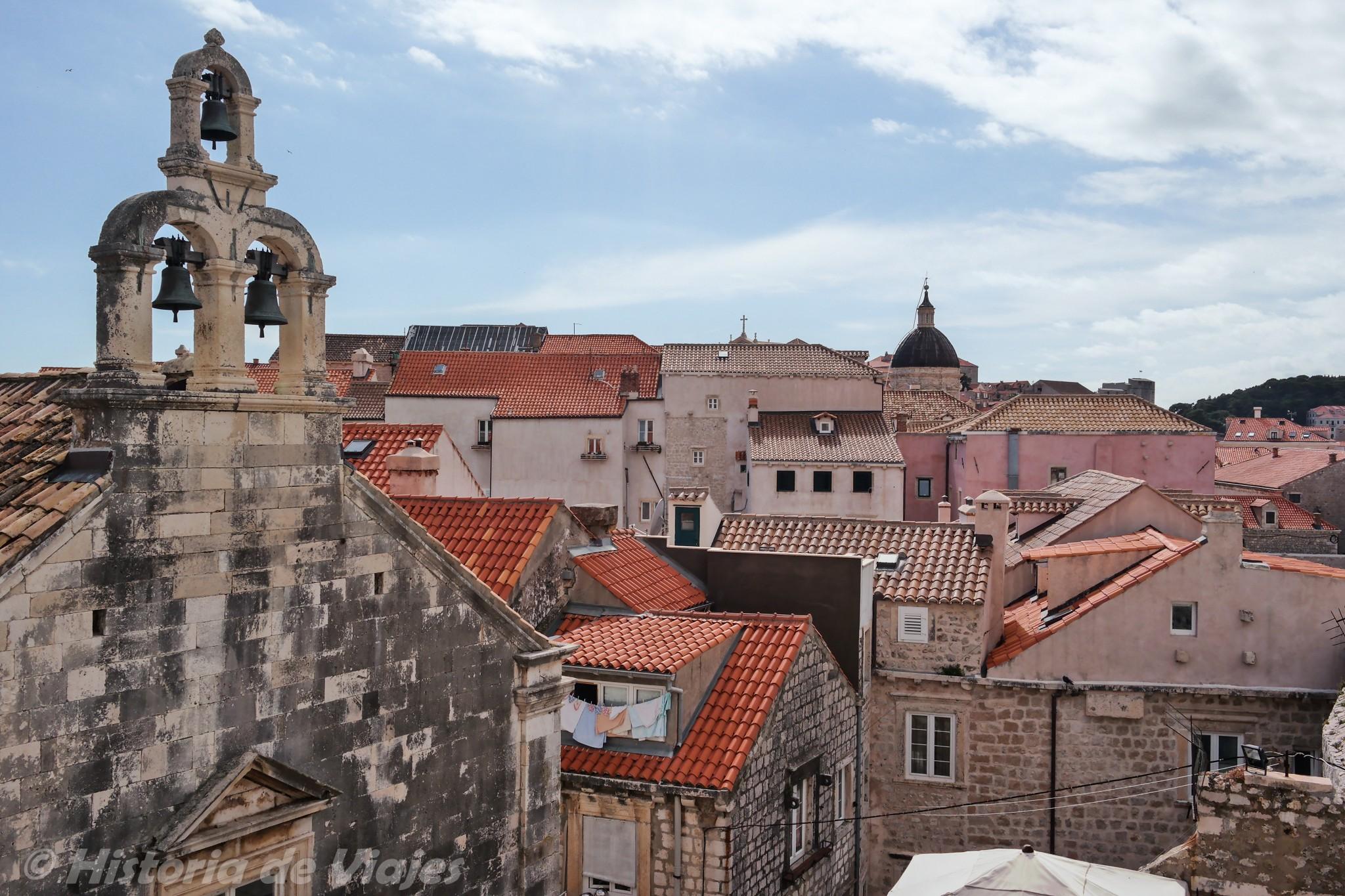 Dubrovnik_citywalls_12