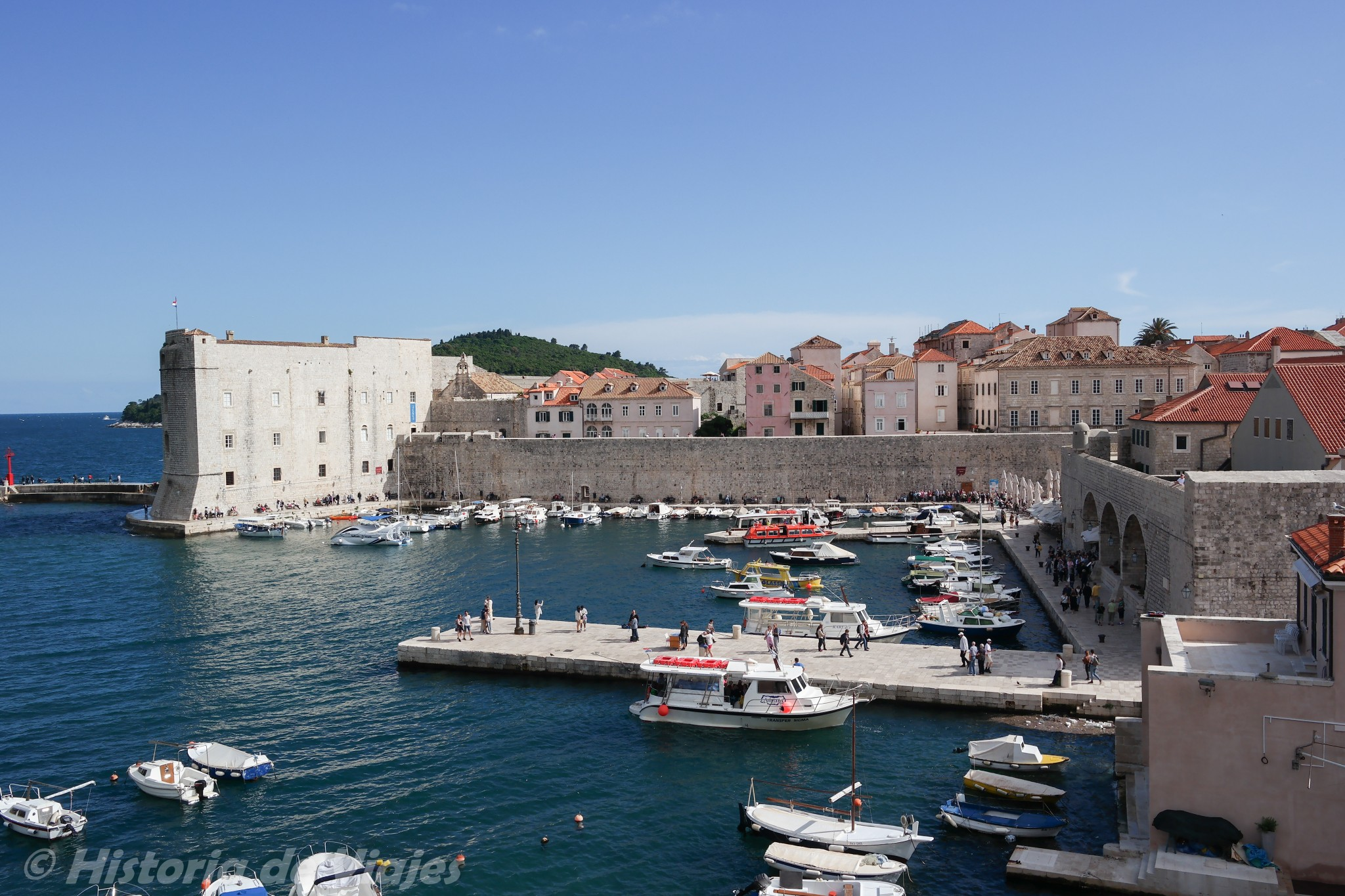Dubrovnik_citywalls_8