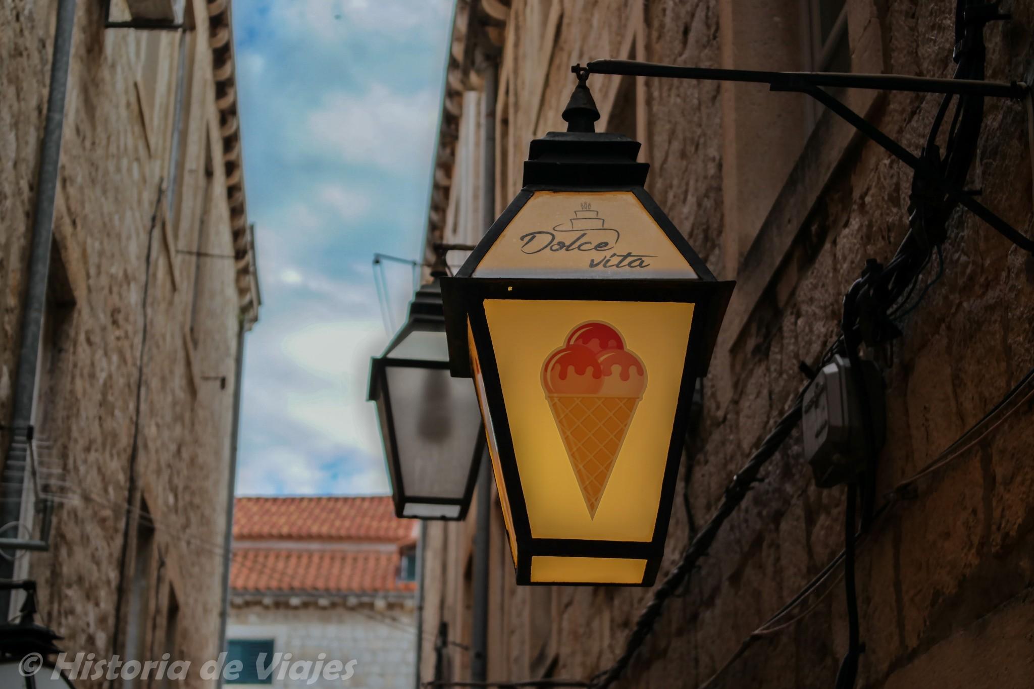 Dubrovnik_vanhakaupunki_18