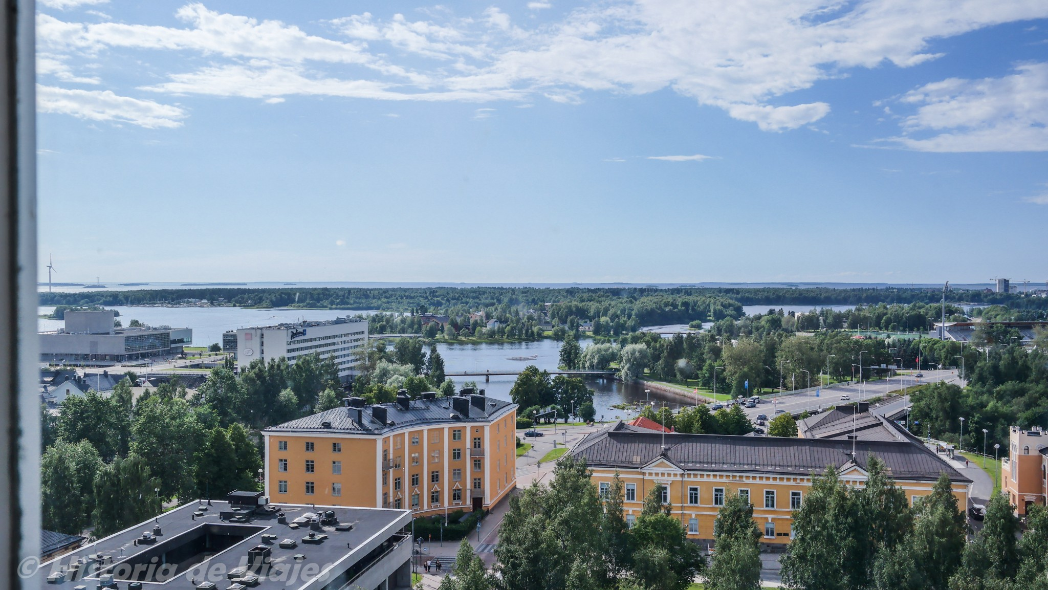 Oulun tuomiokirkko_15