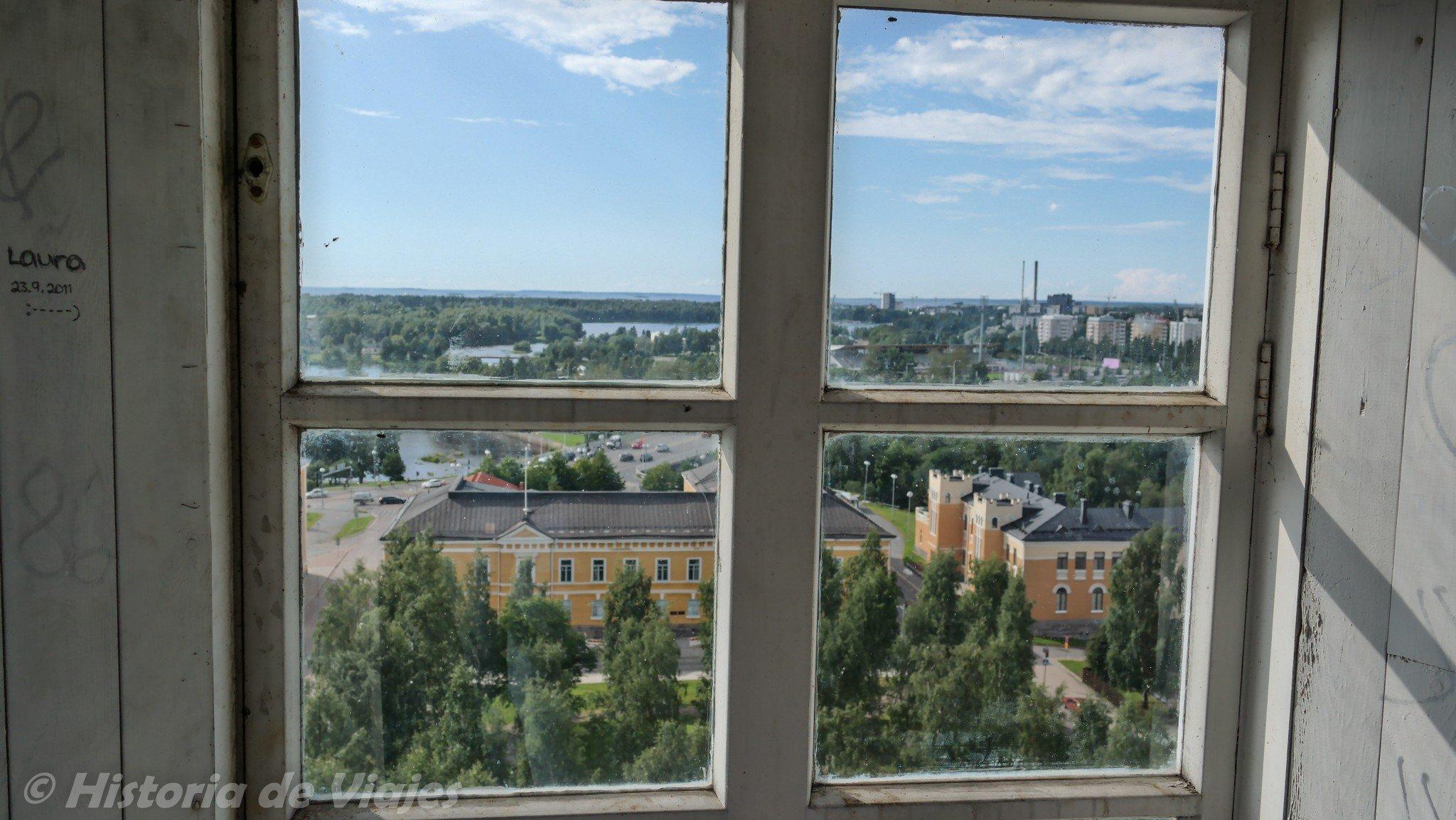 Oulun tuomiokirkko_19