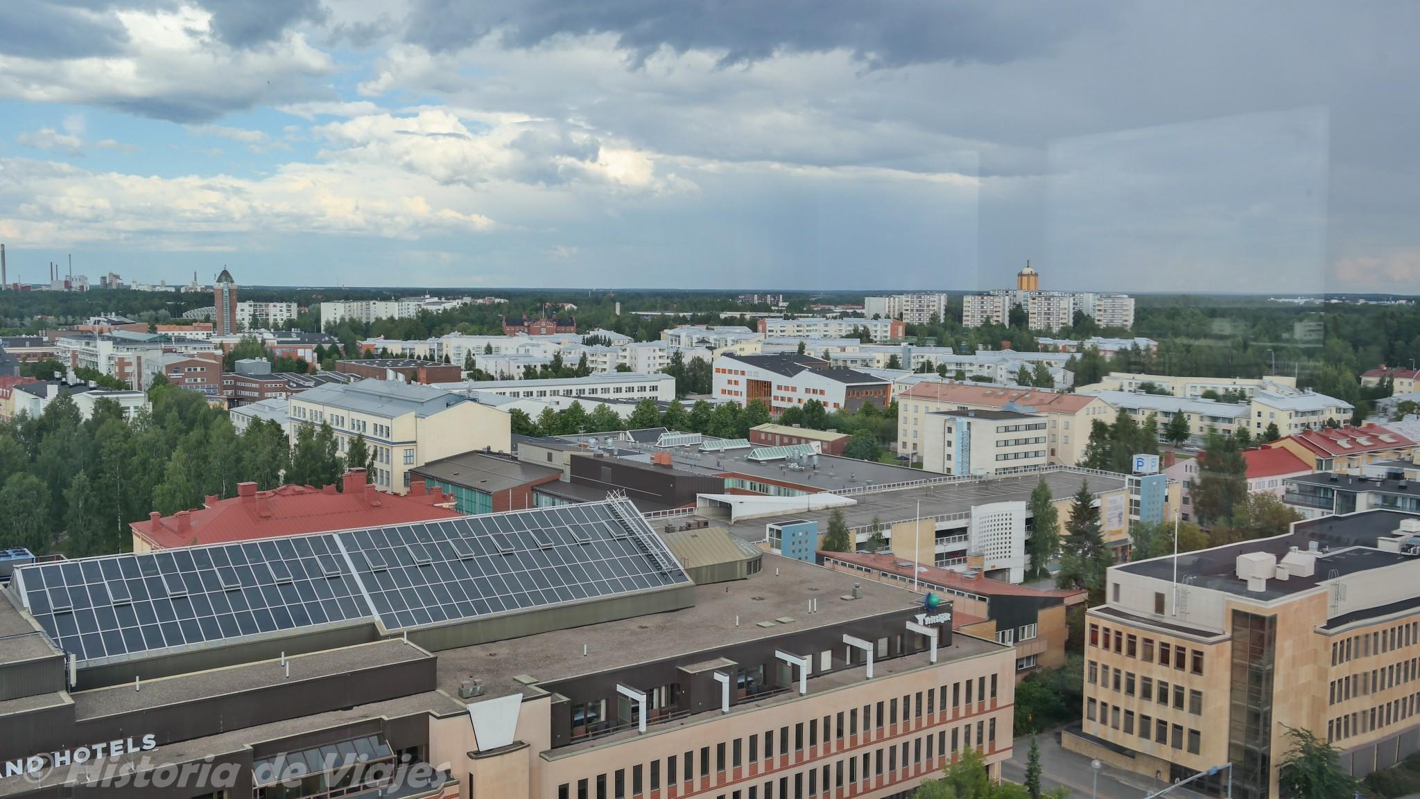 Oulun tuomiokirkko_13