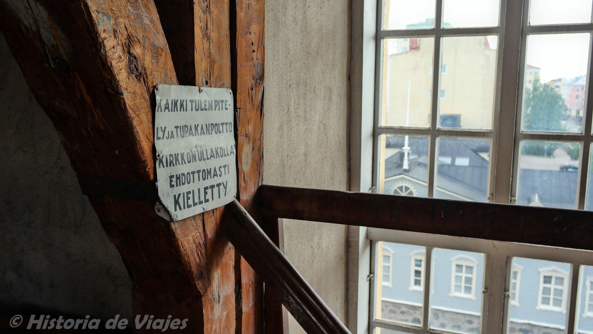 Oulun tuomiokirkko_18