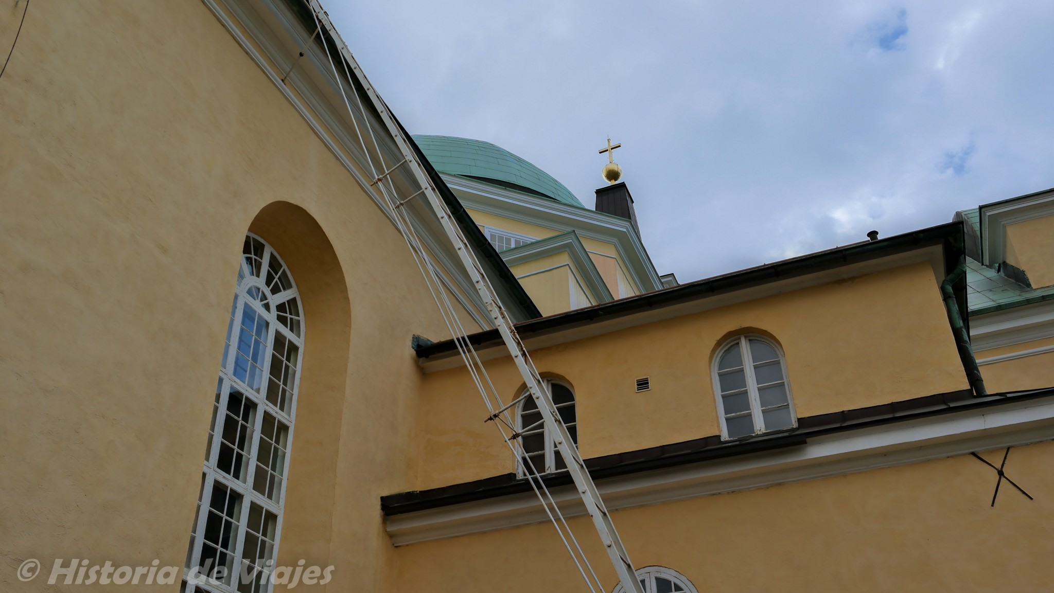 Oulun tuomiokirkko_5