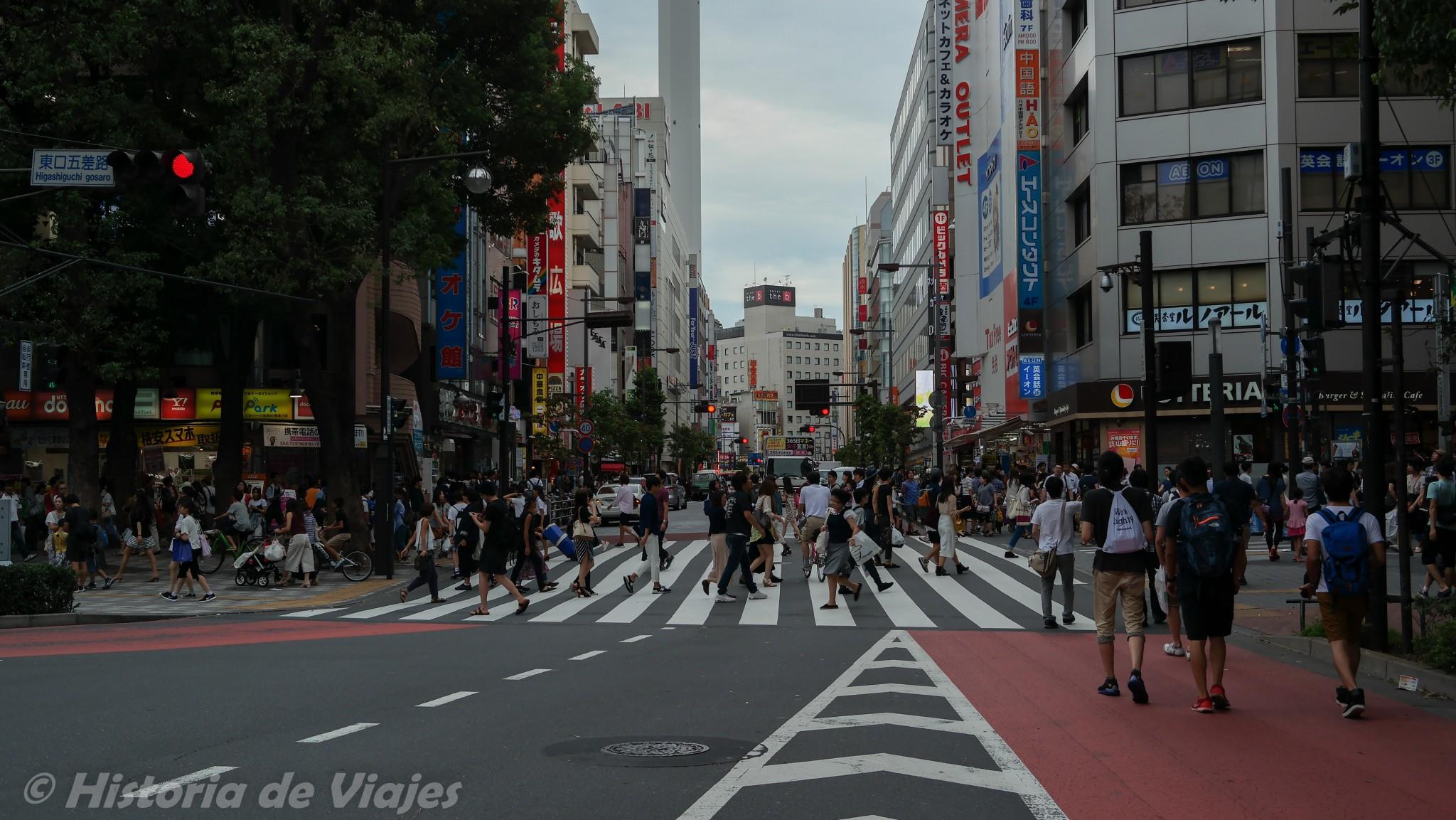 Ikebukuro_11