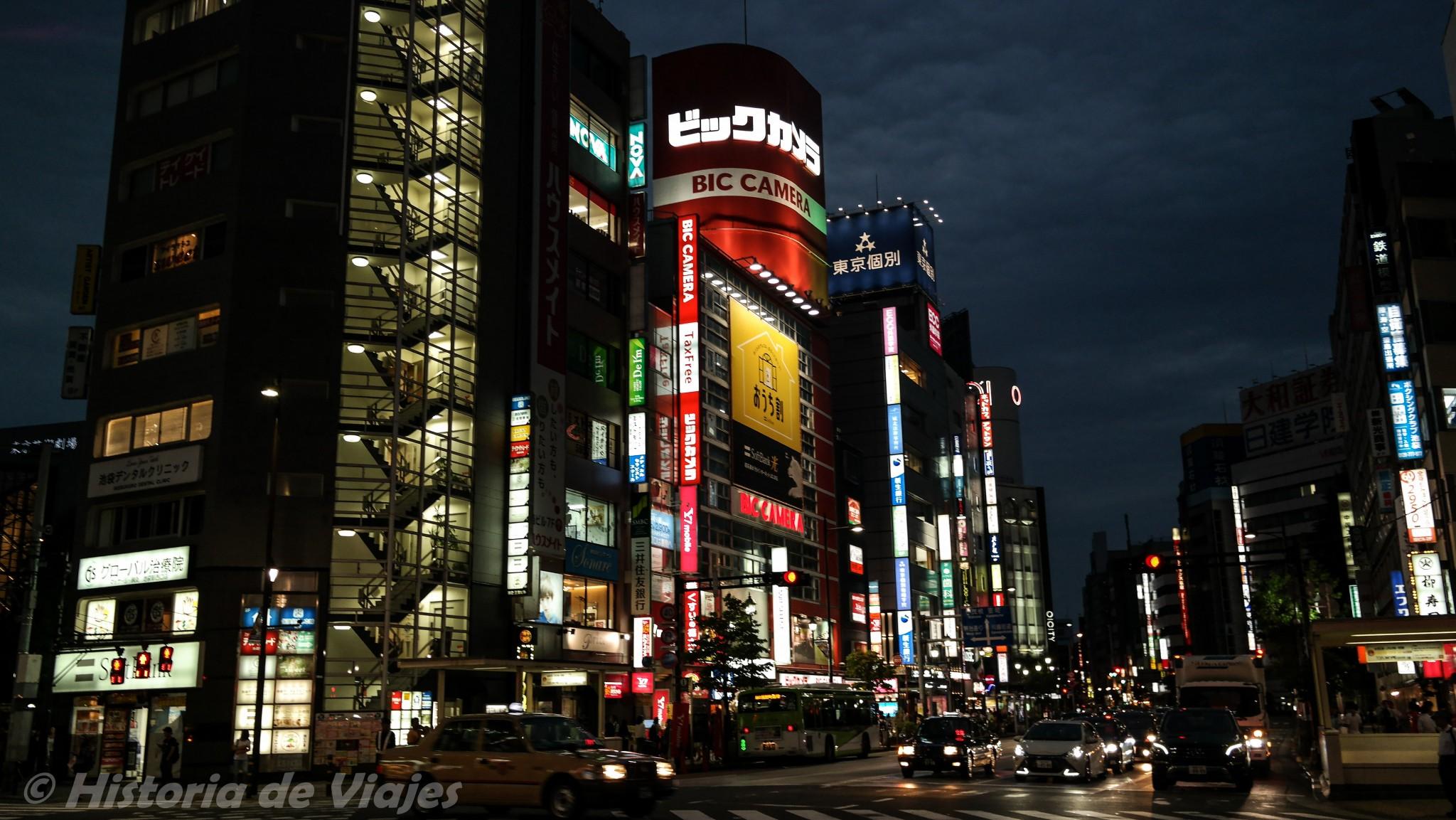 Ikebukuro_9