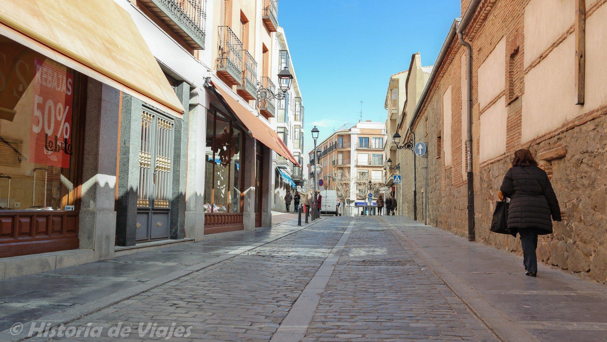 Ávila_3