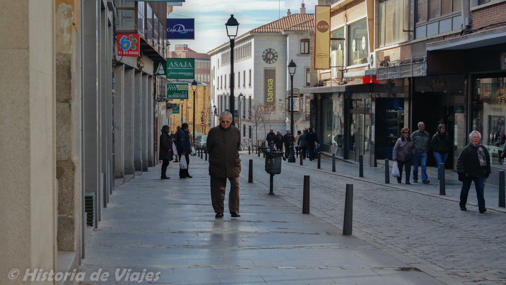 Ávila_2