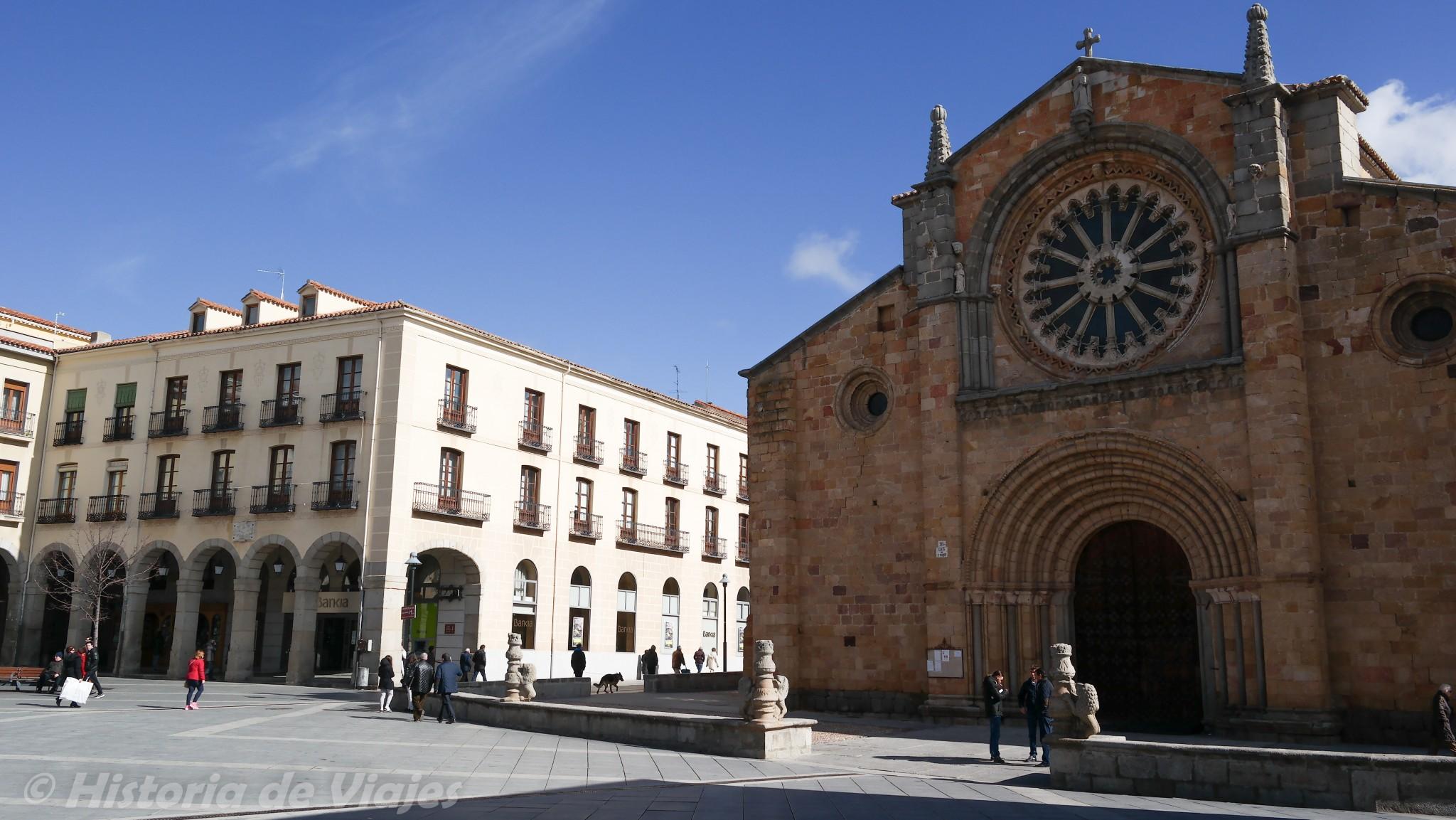 Ávila_5