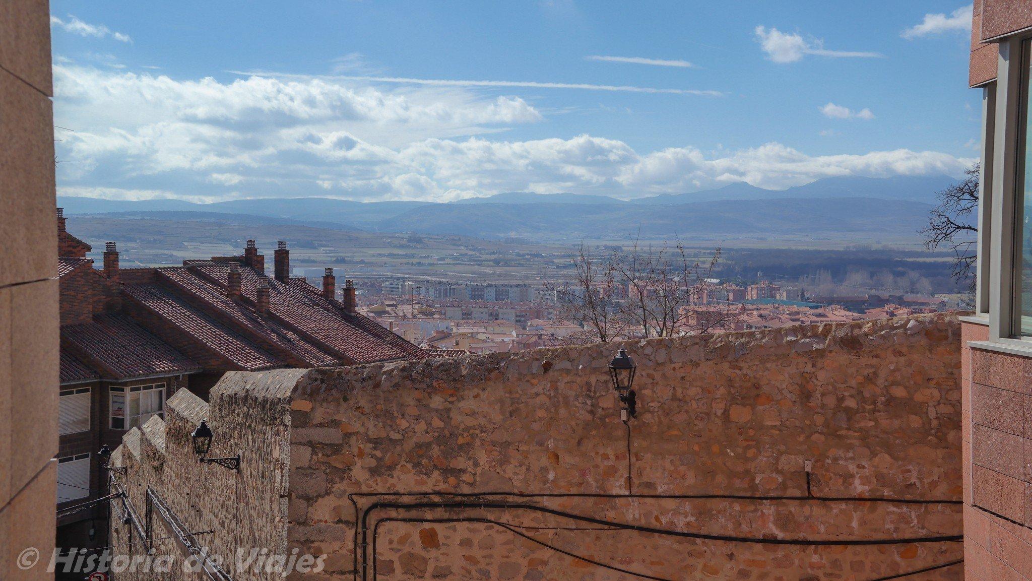 Ávila_8