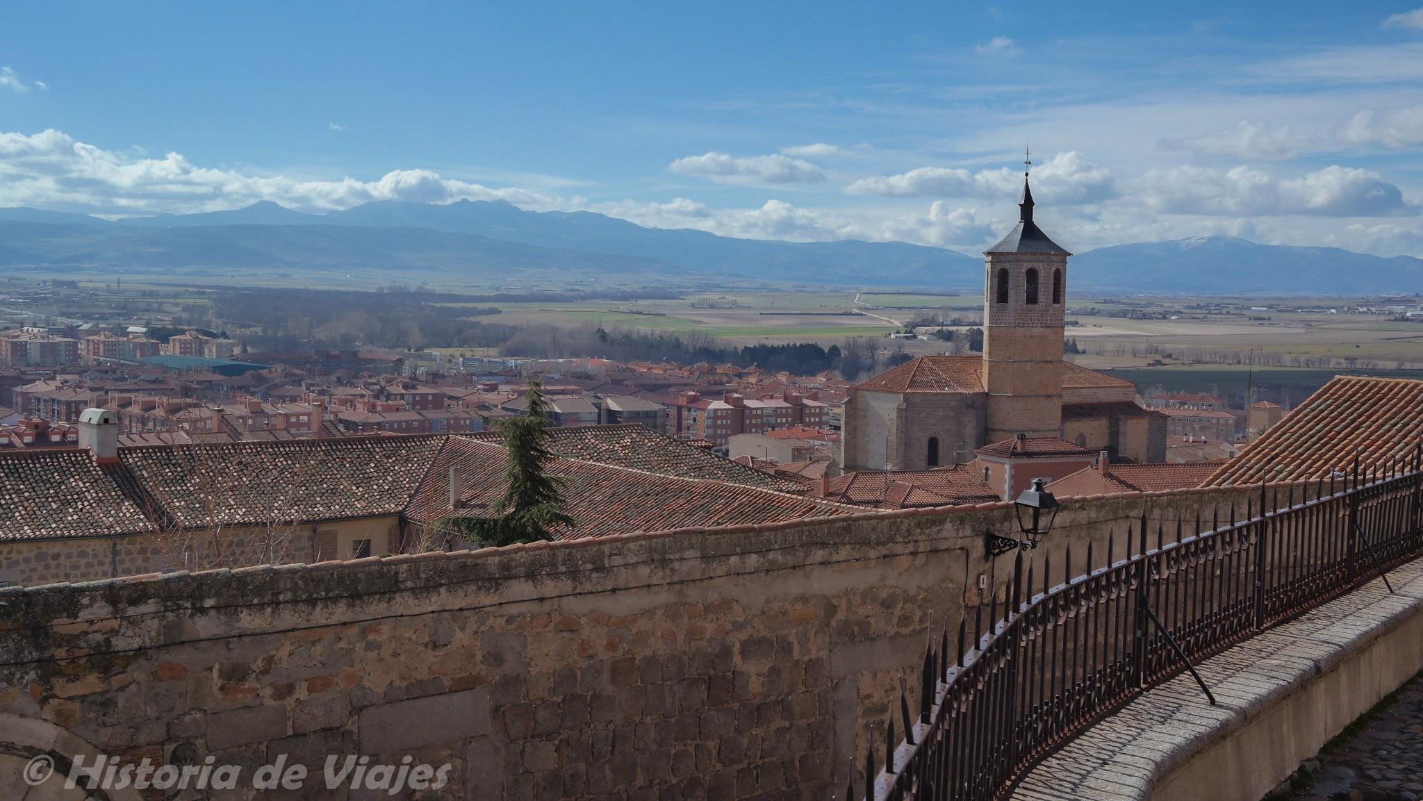 Ávila_7