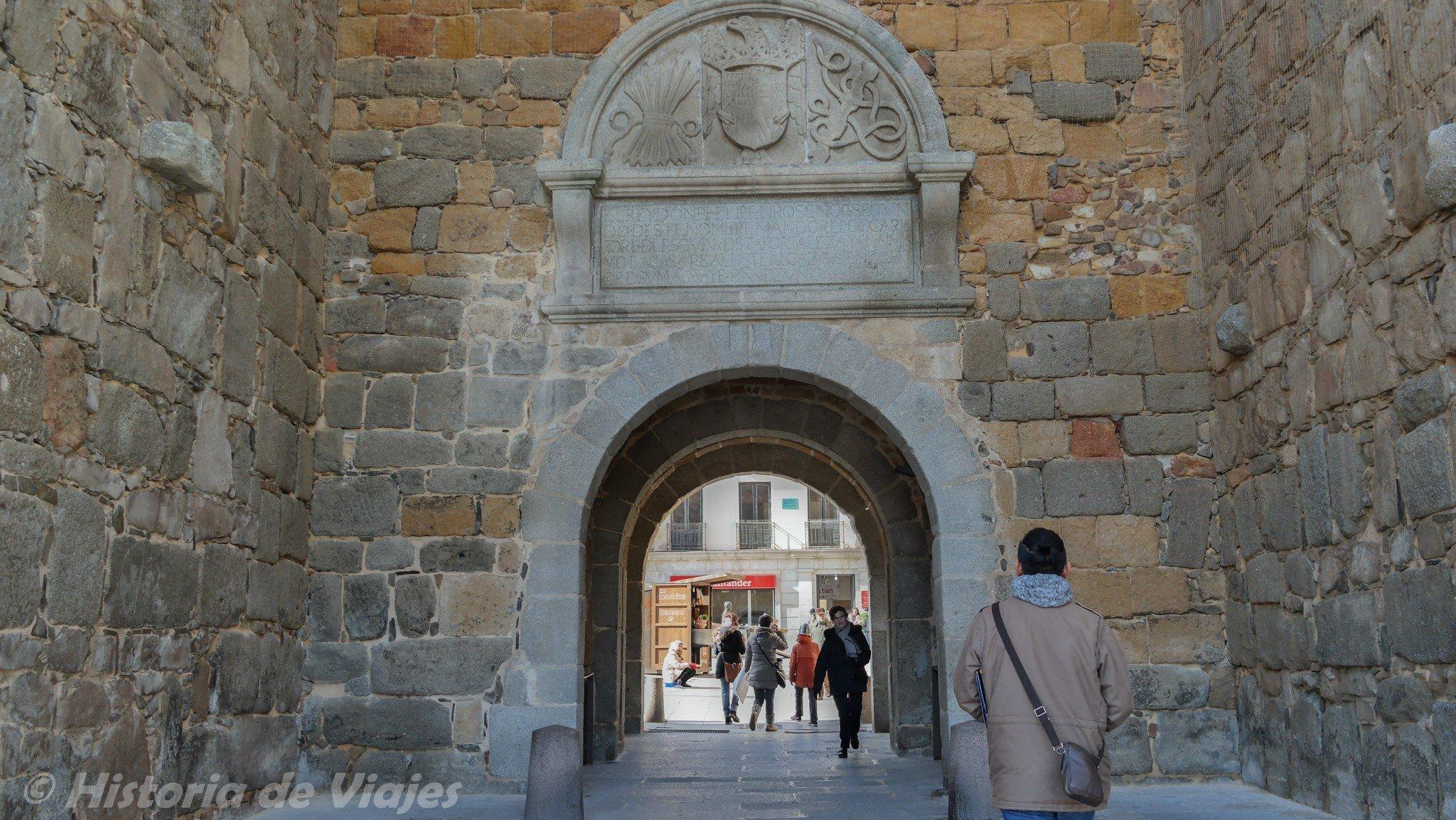 Ávila_9