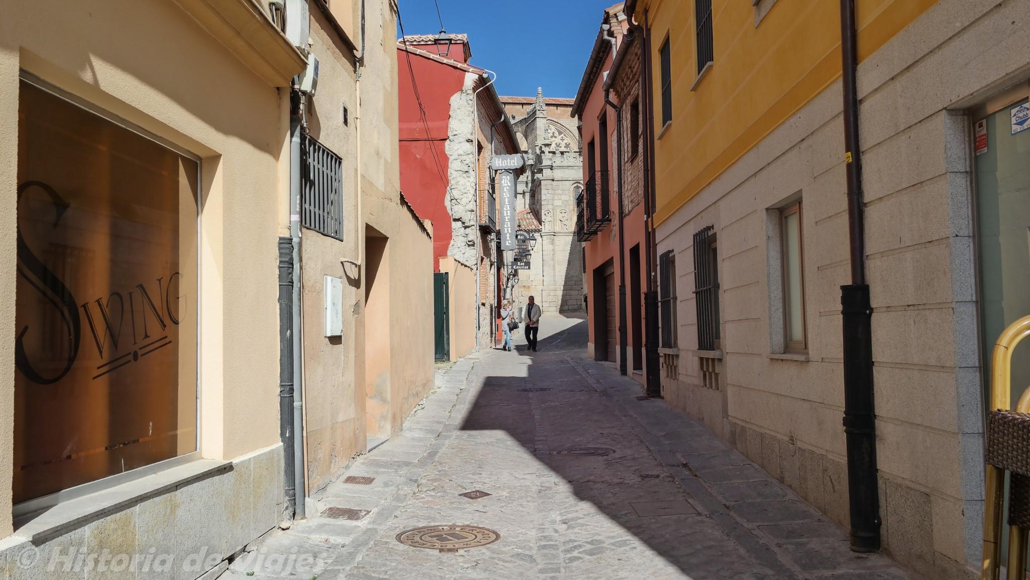 Ávila_11