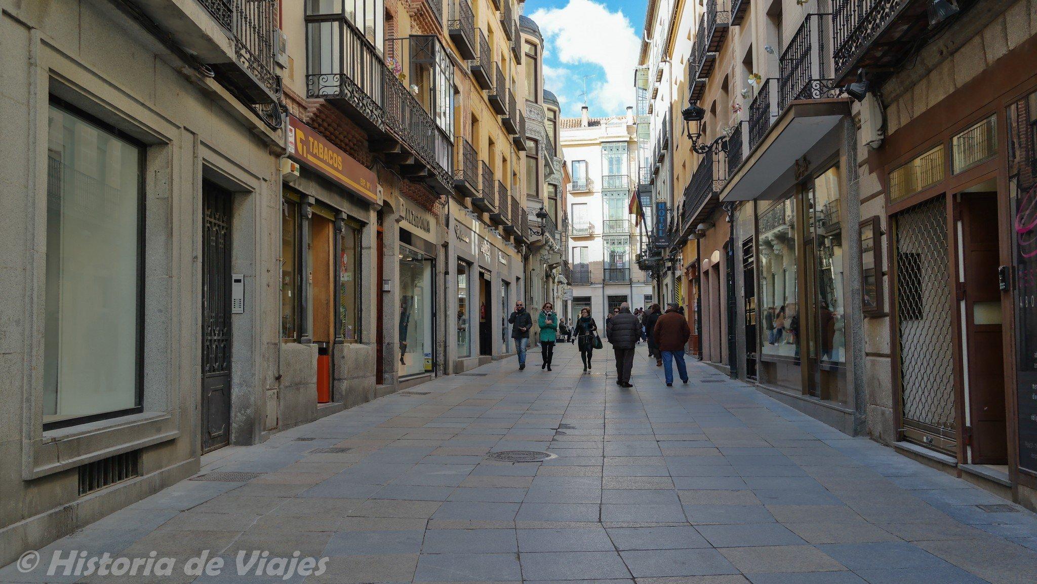 Ávila_10