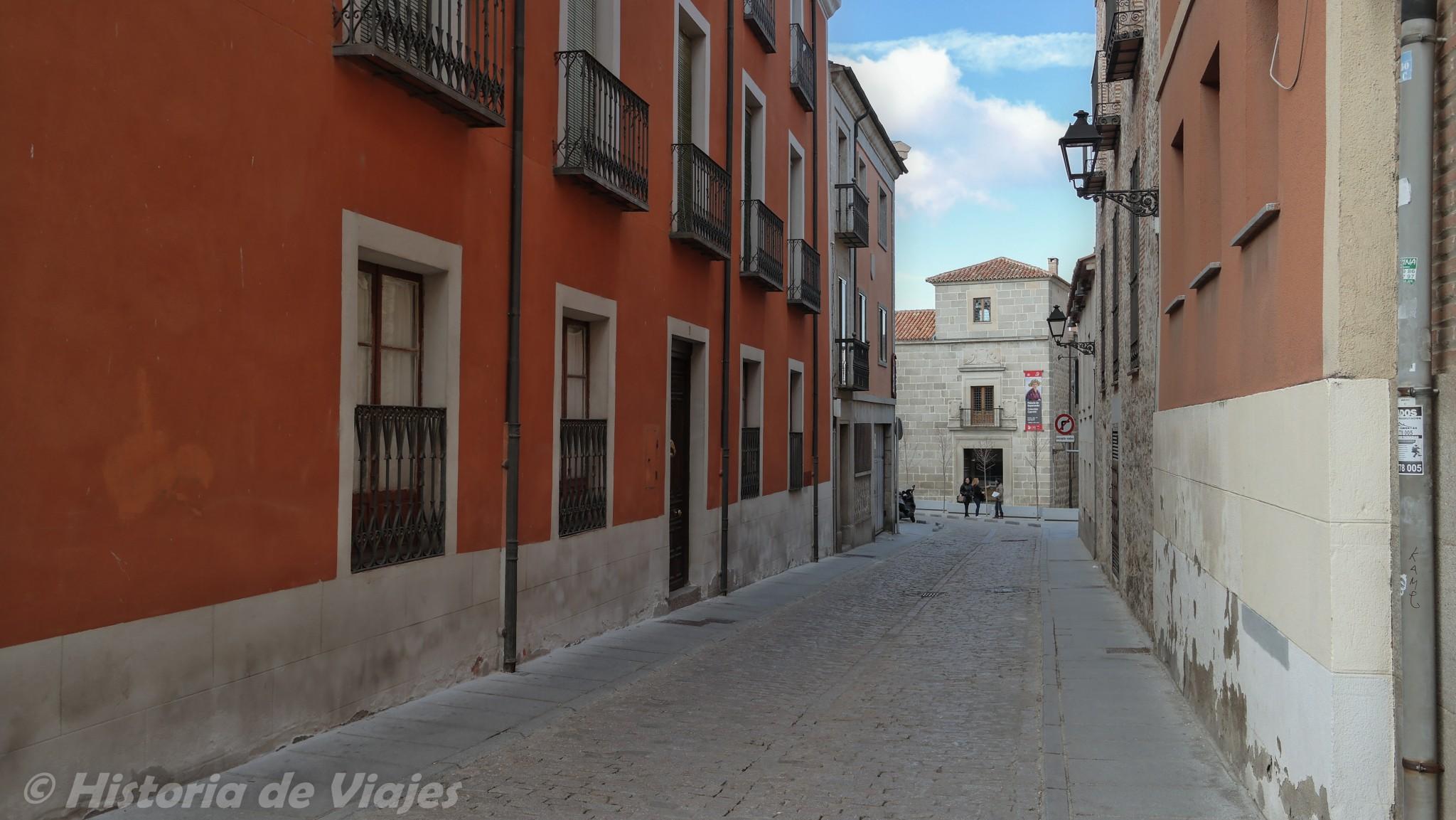 Ávila_12