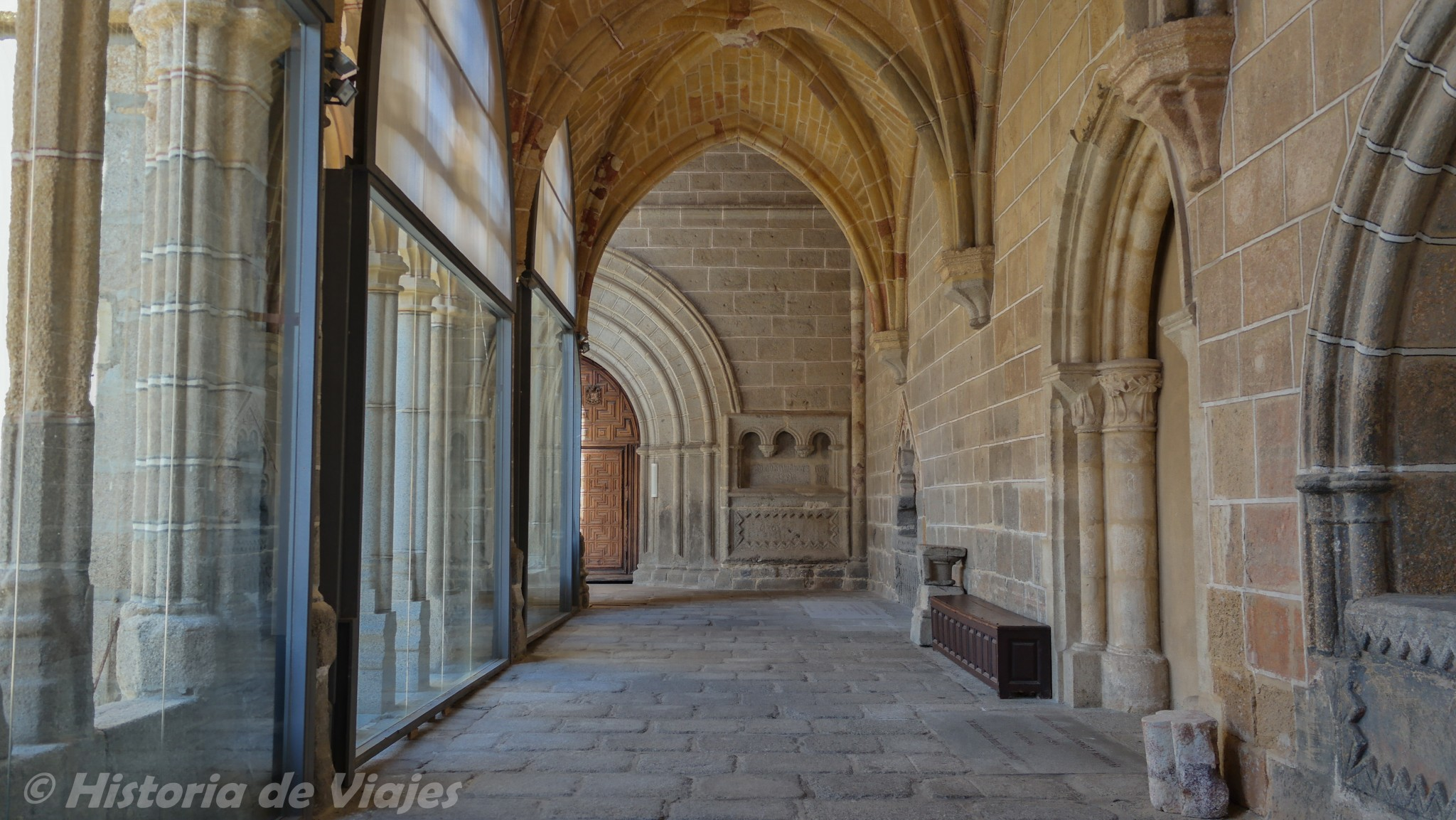 Ávila_16