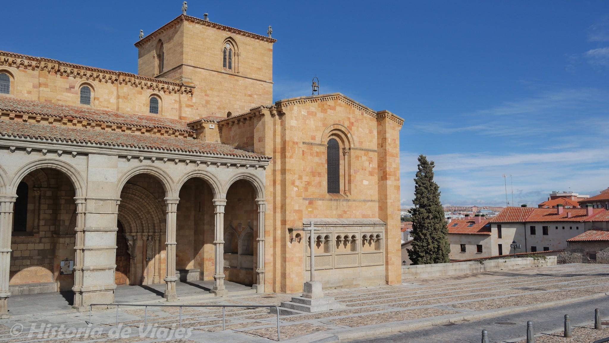 Ávila_21