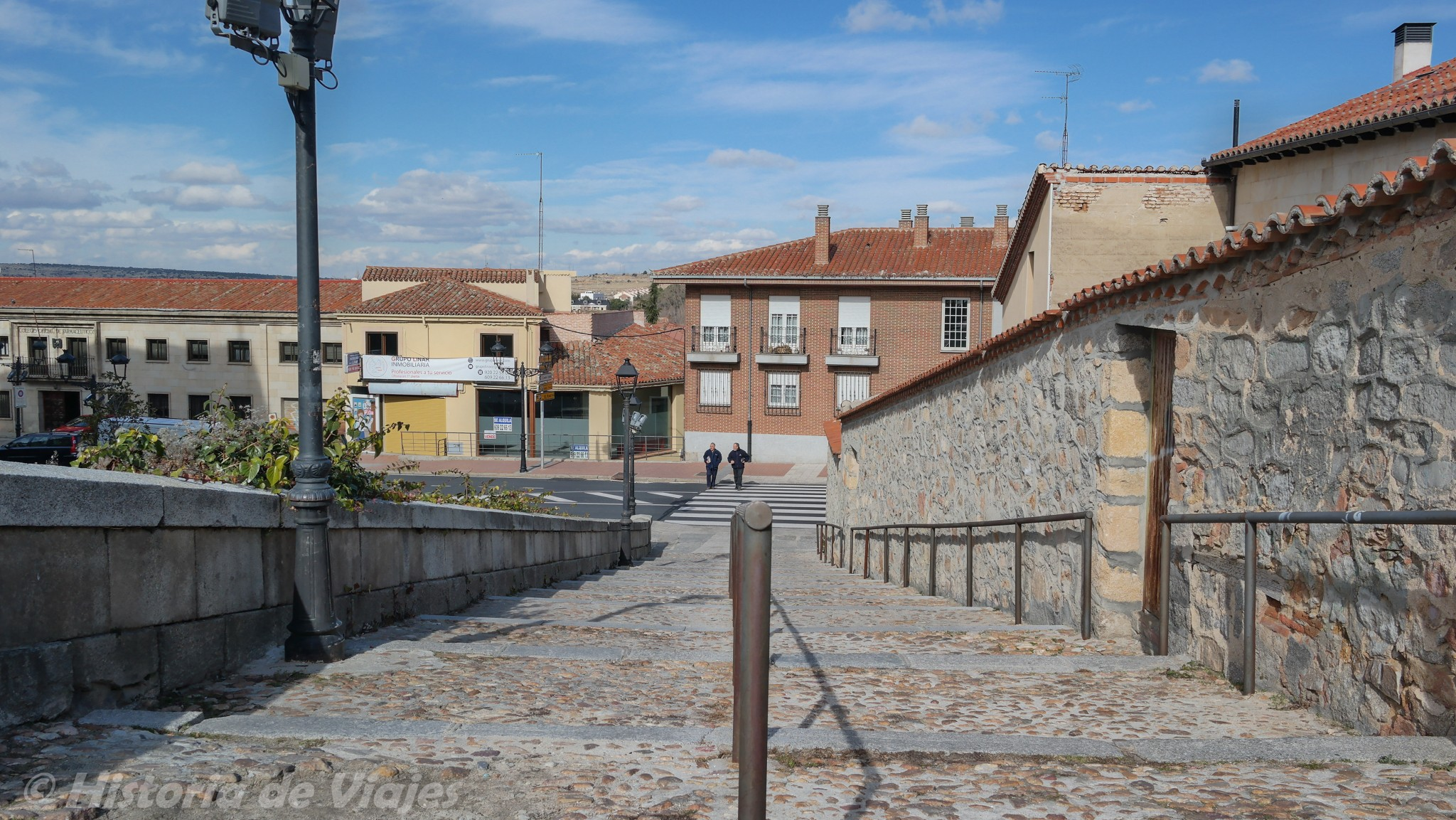 Ávila_23