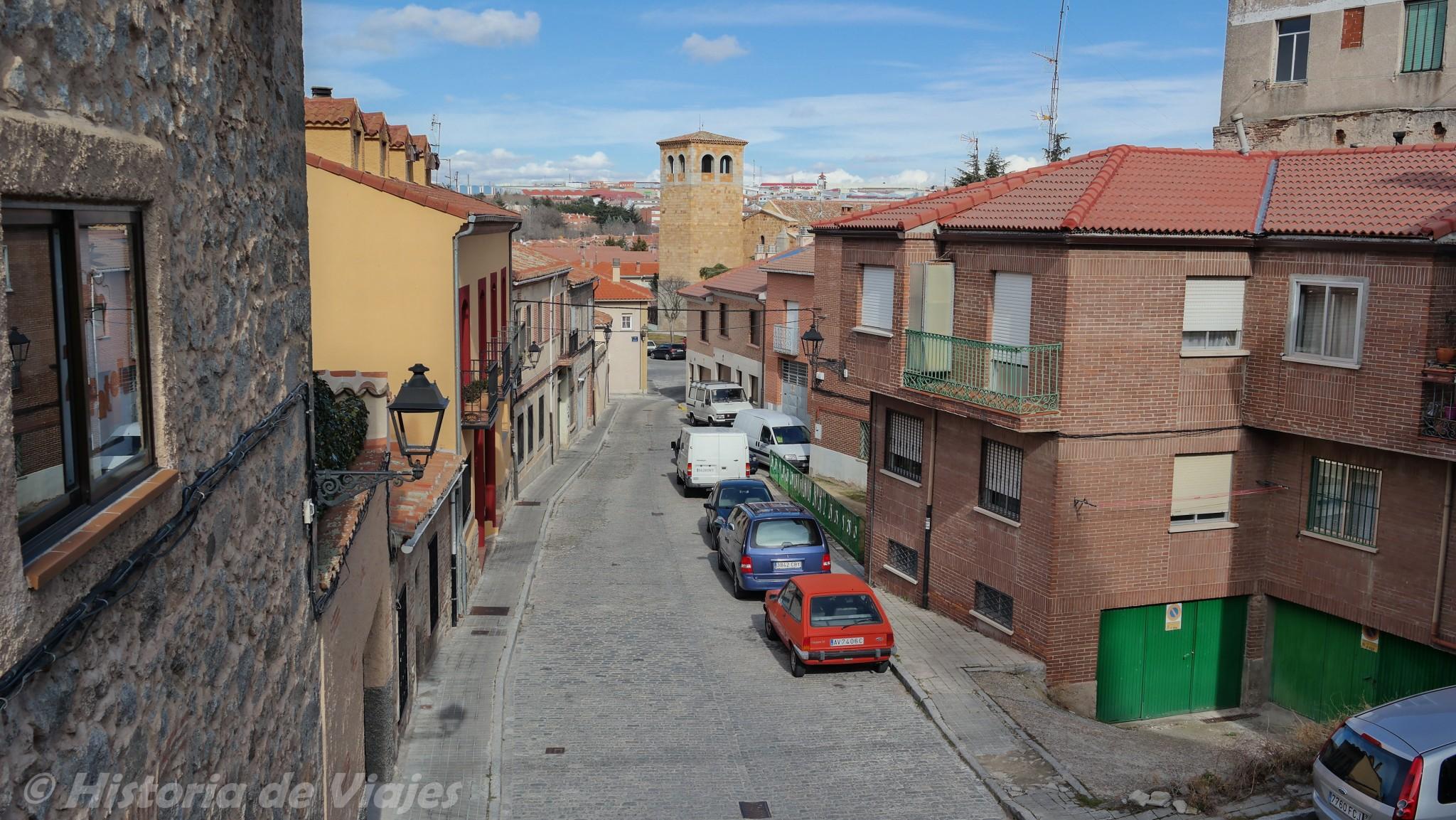 Ávila_22