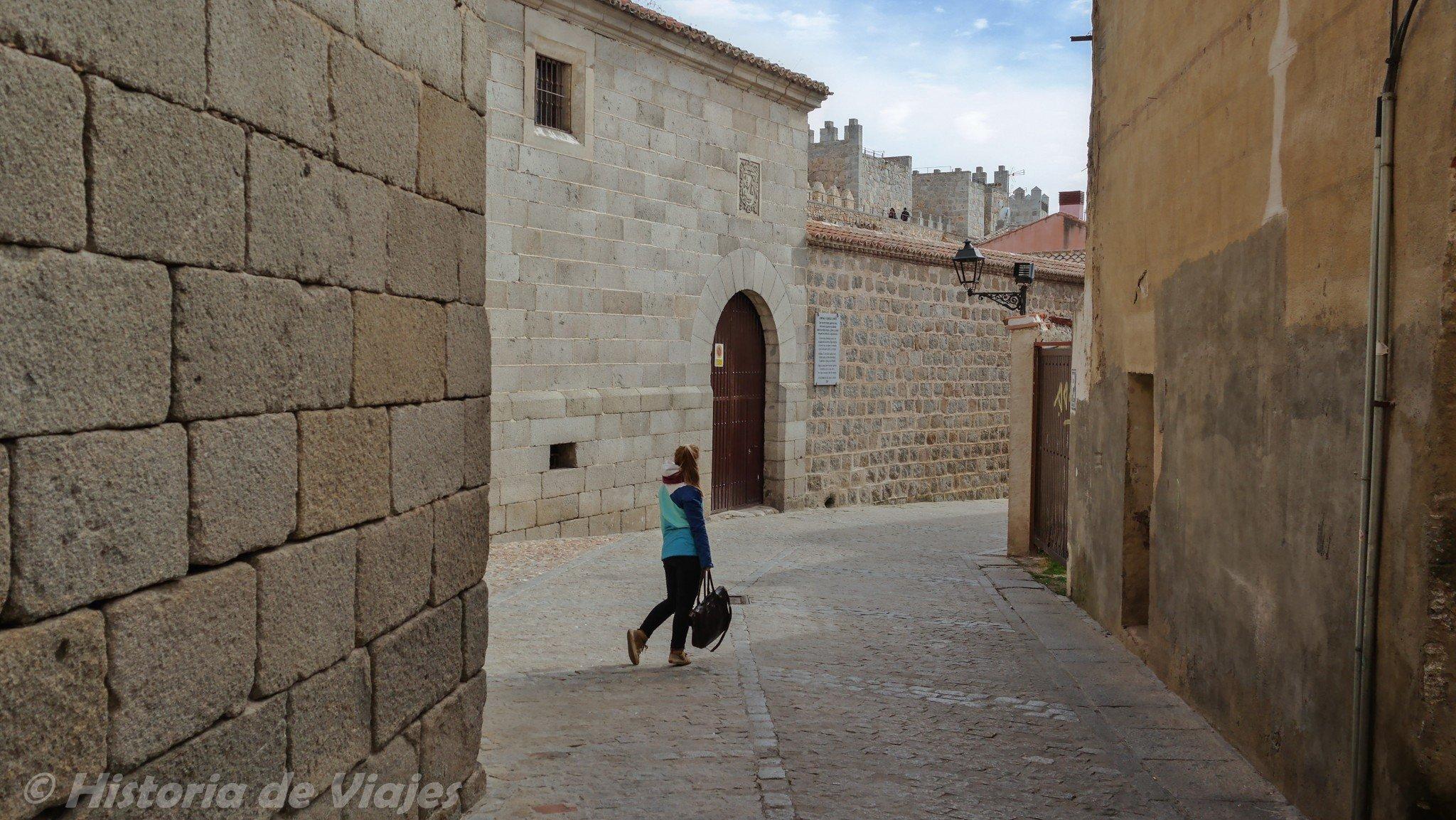 Ávila_13