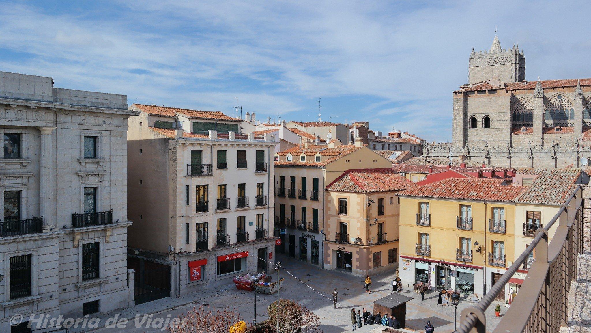 Ávila_20
