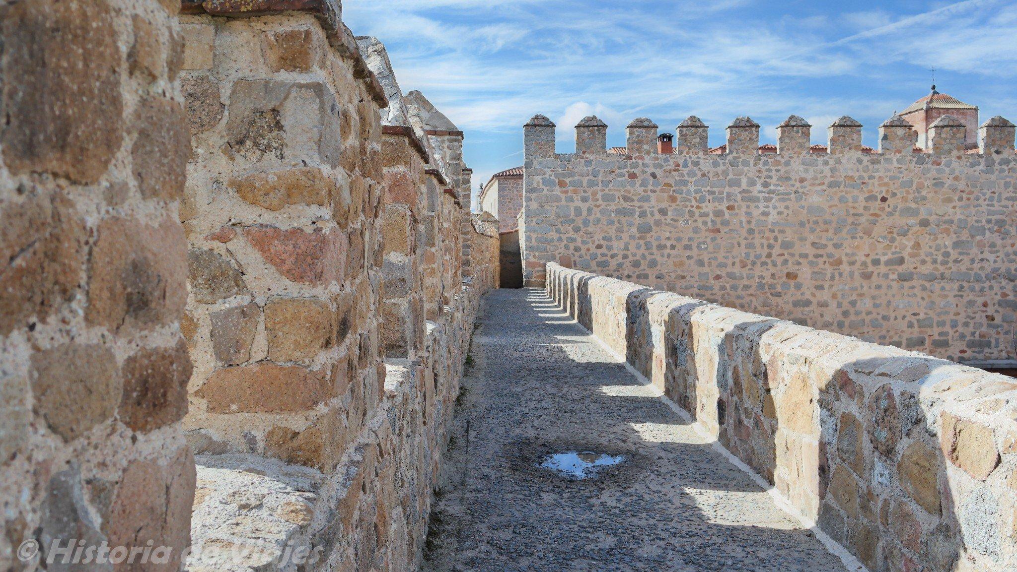 Ávila_18