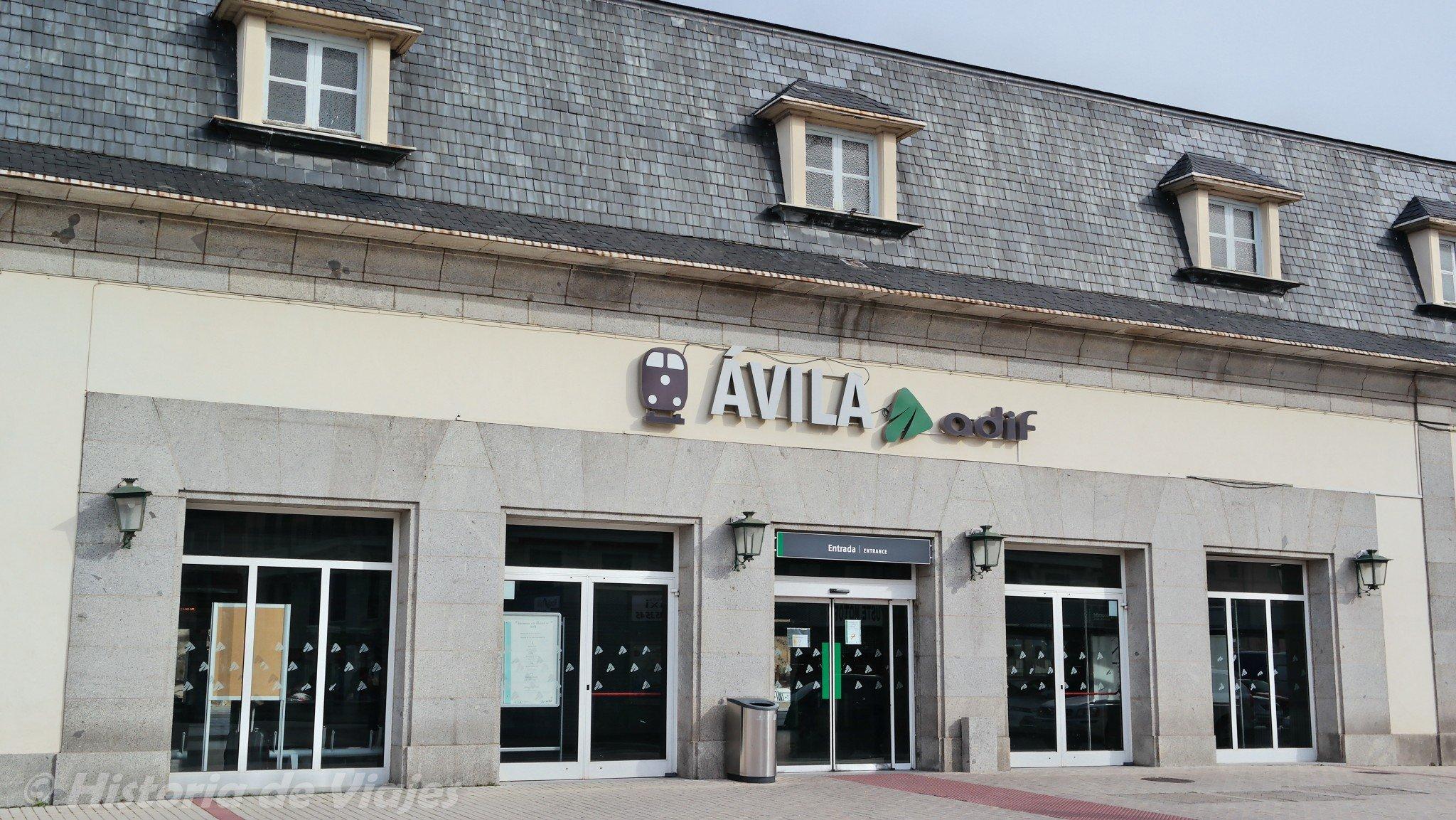 Ávila_1