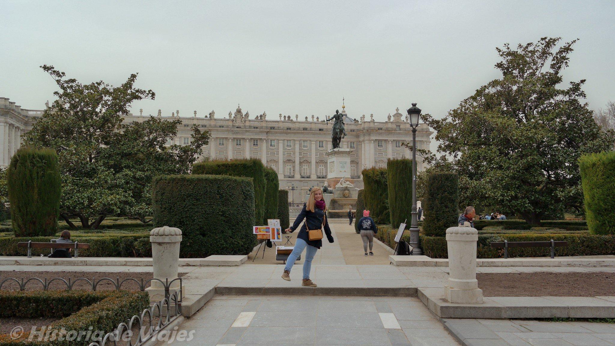 Palaciodelosreyes_2