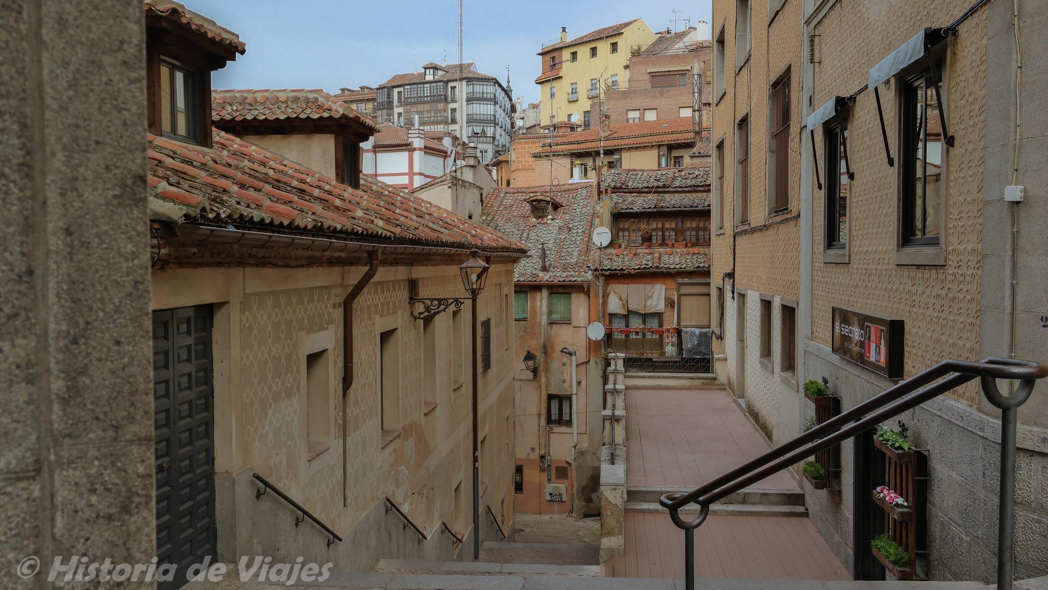 Segovia_5