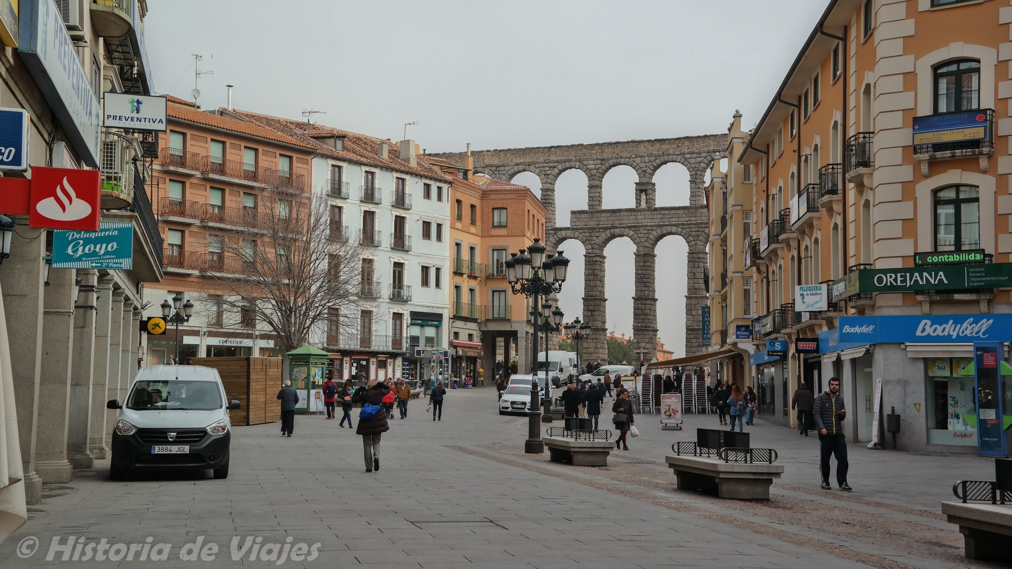 Segovia_1