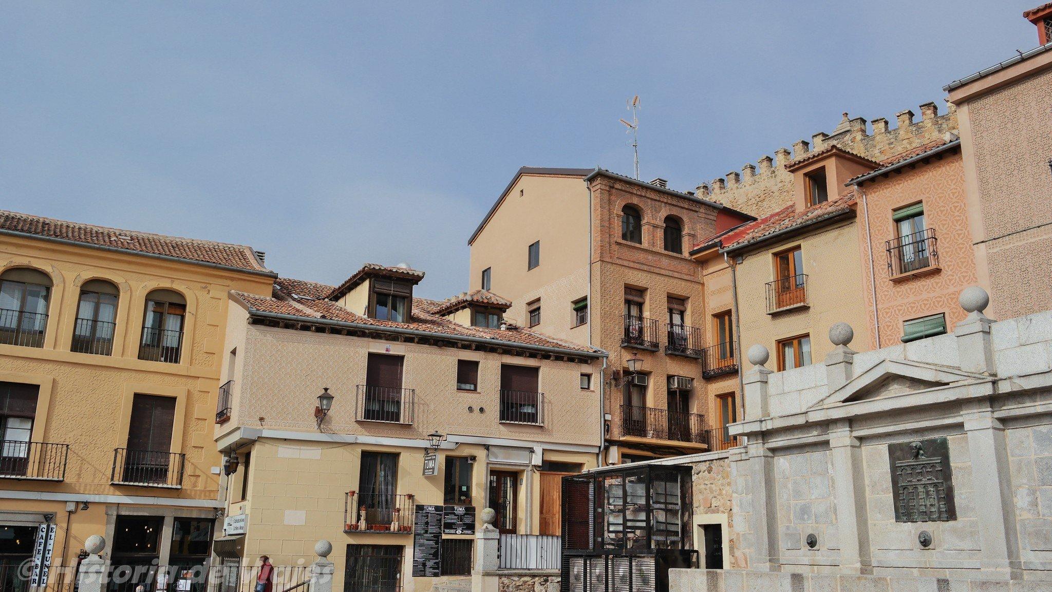 Segovia_6