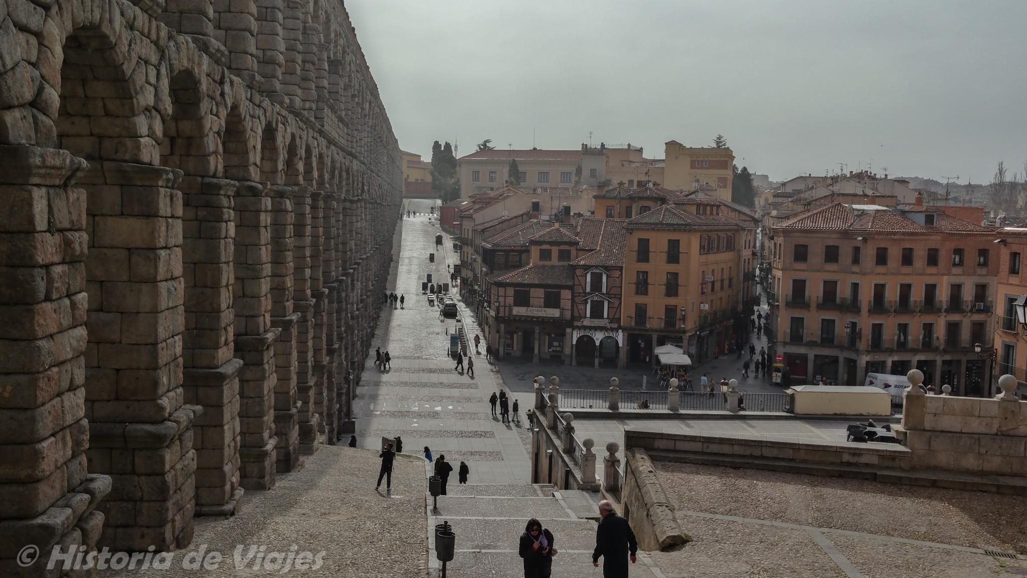 Segovia_4