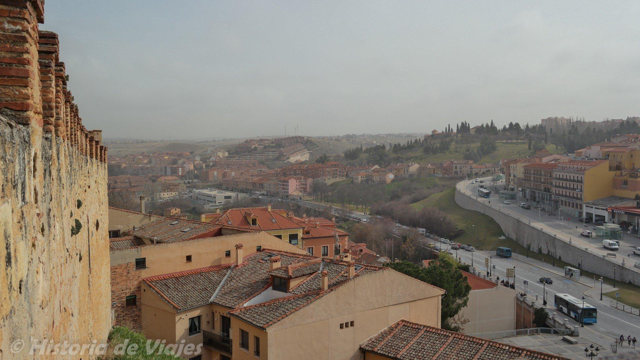 Segovia_3