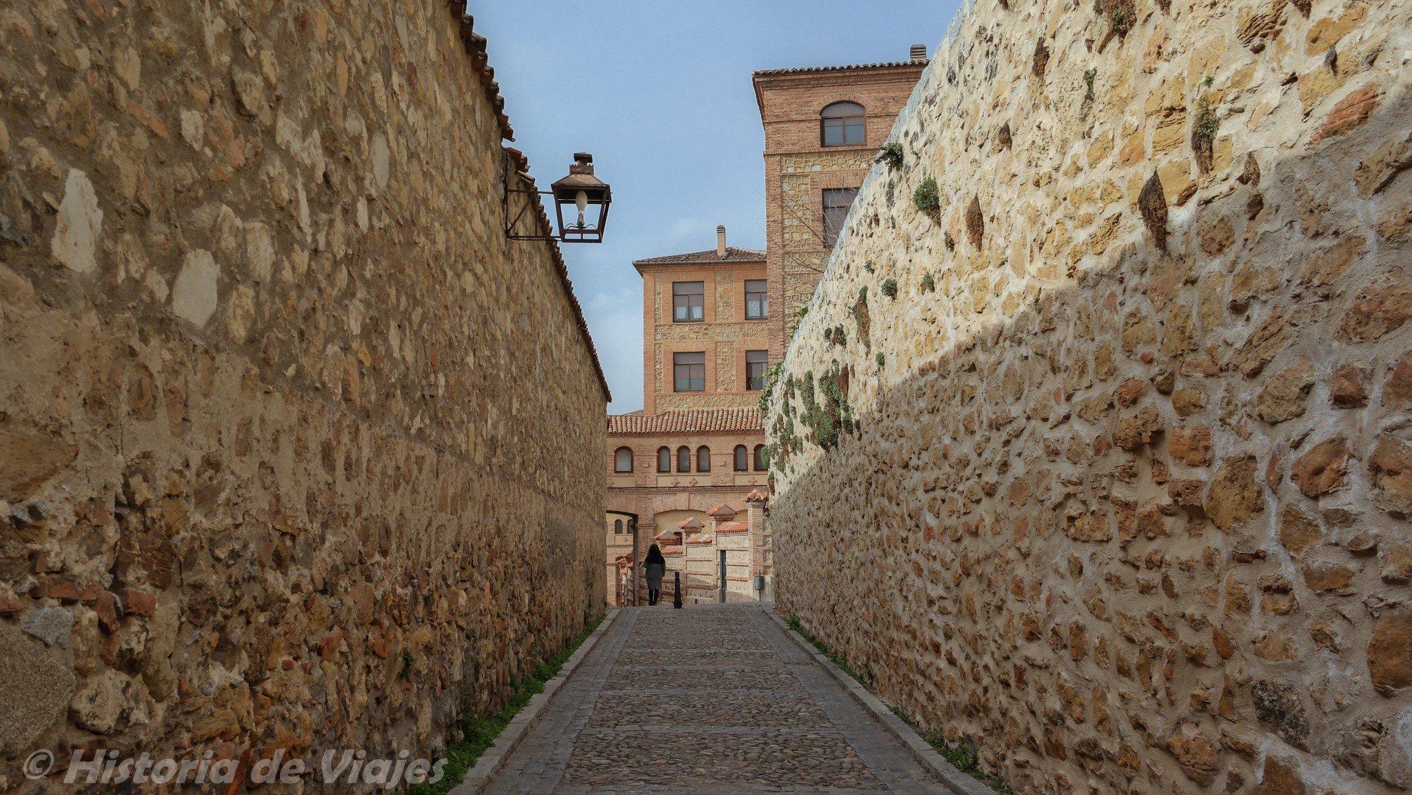 Segovia_7