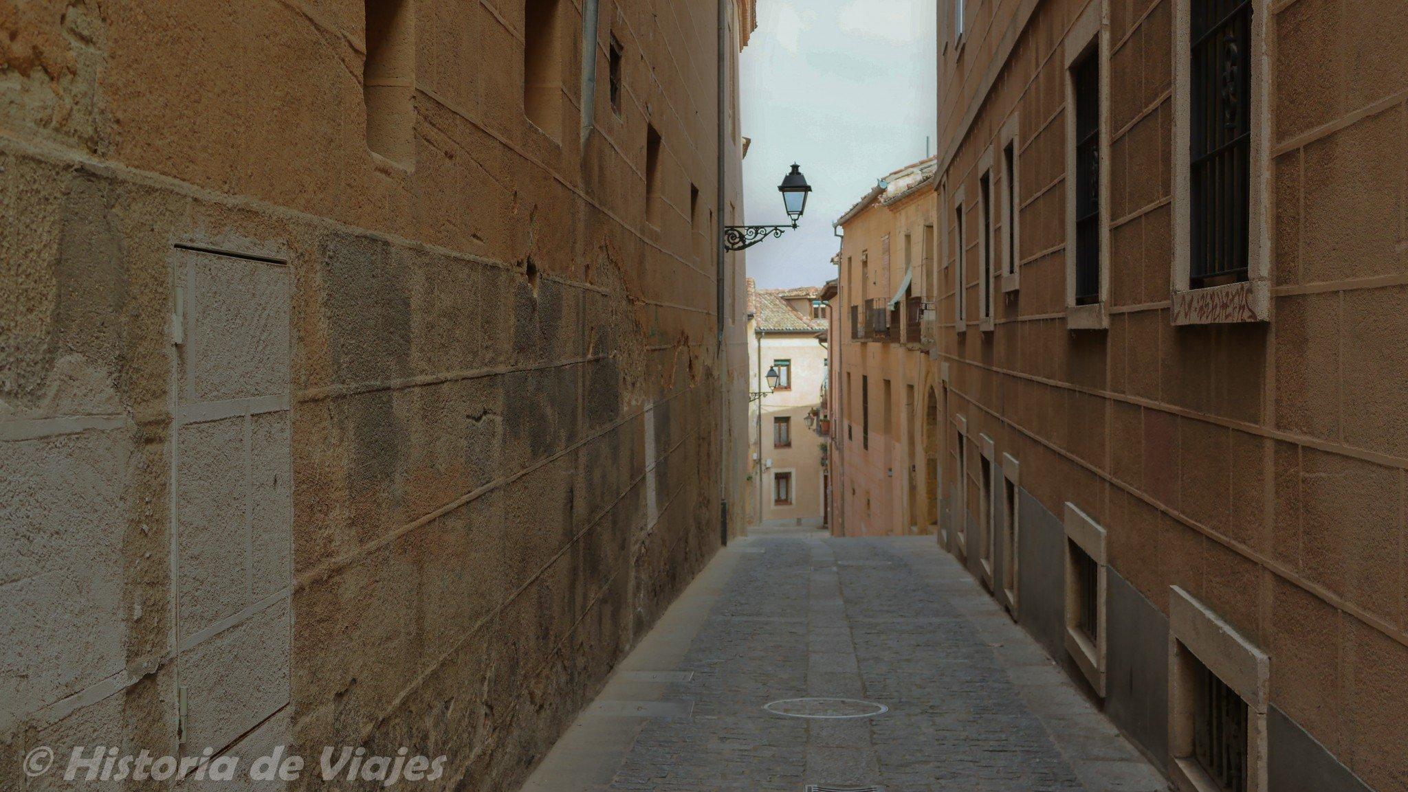 Segovia_8